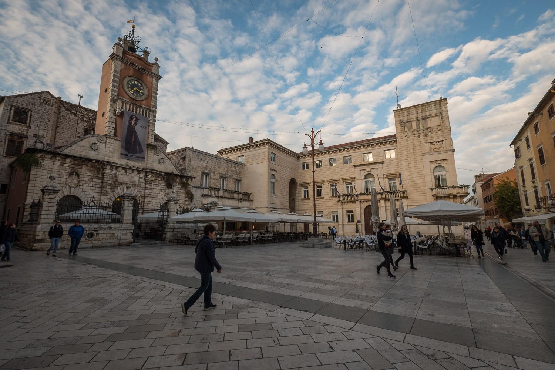 Zadar-7.jpg