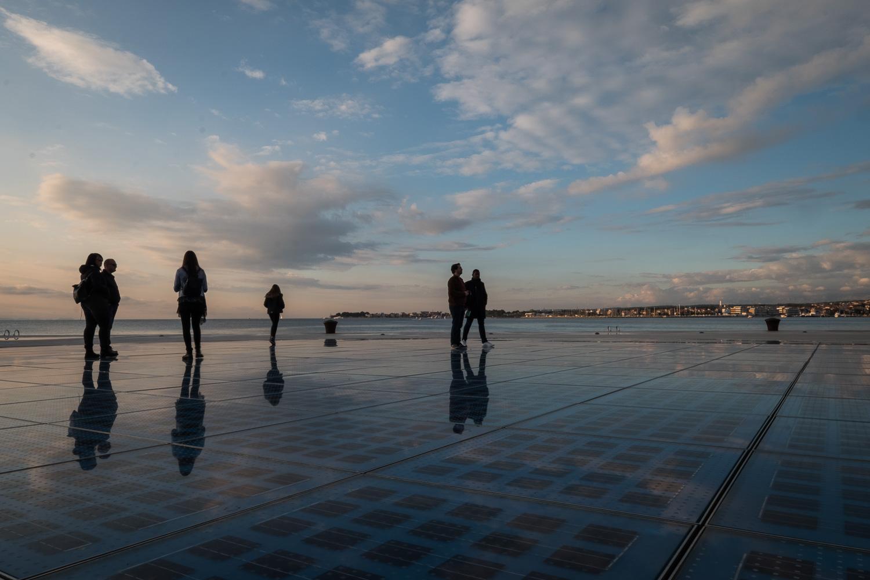Zadar-5.jpg