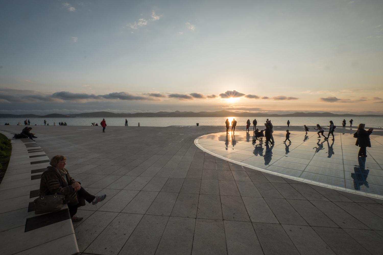 Zadar-6.jpg