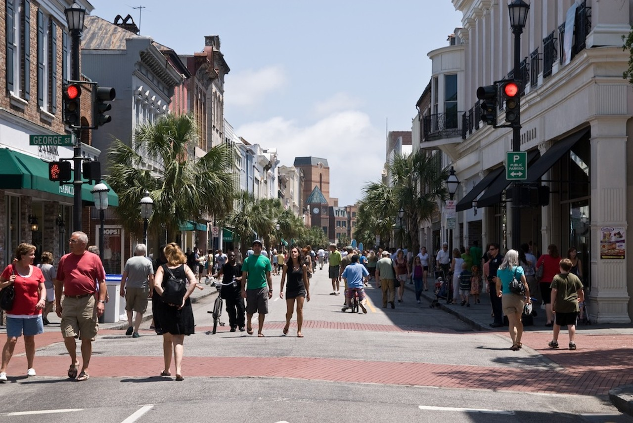 Note the difference in vitality (photo credit: charlestoncitypaper.com)