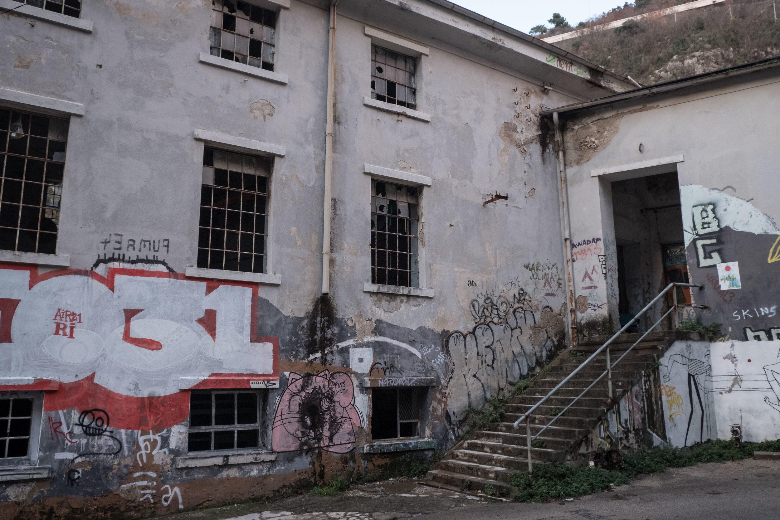 Rijeka industrial architecture3-4.jpg