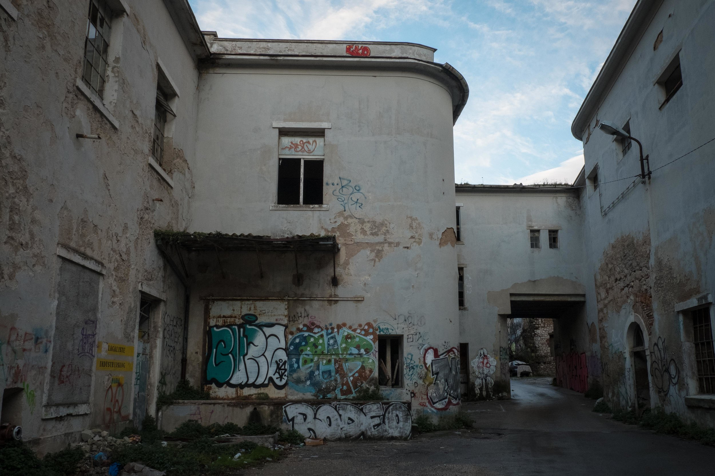 Rijeka industrial architecture4-3.jpg