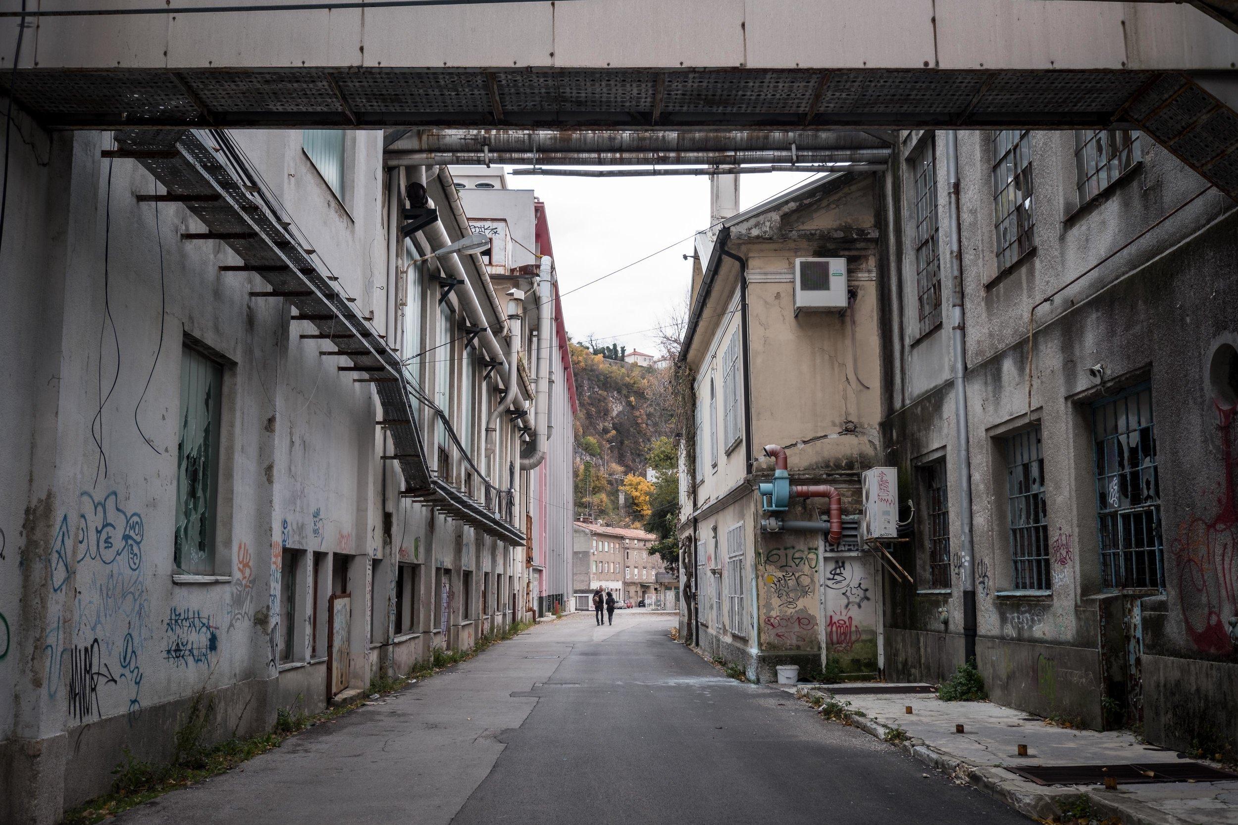 Rijeka industrial architecture4-8.jpg