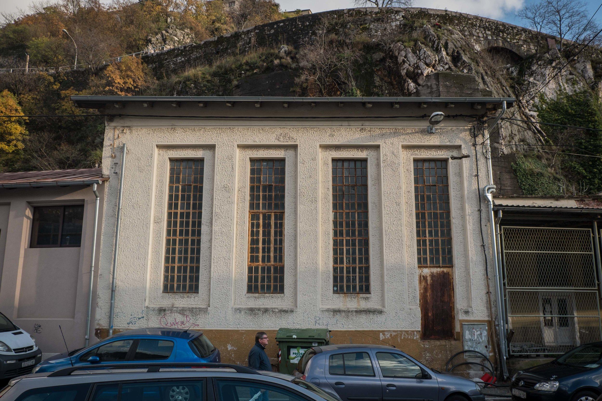 Rijeka industrial architecture5-1.jpg