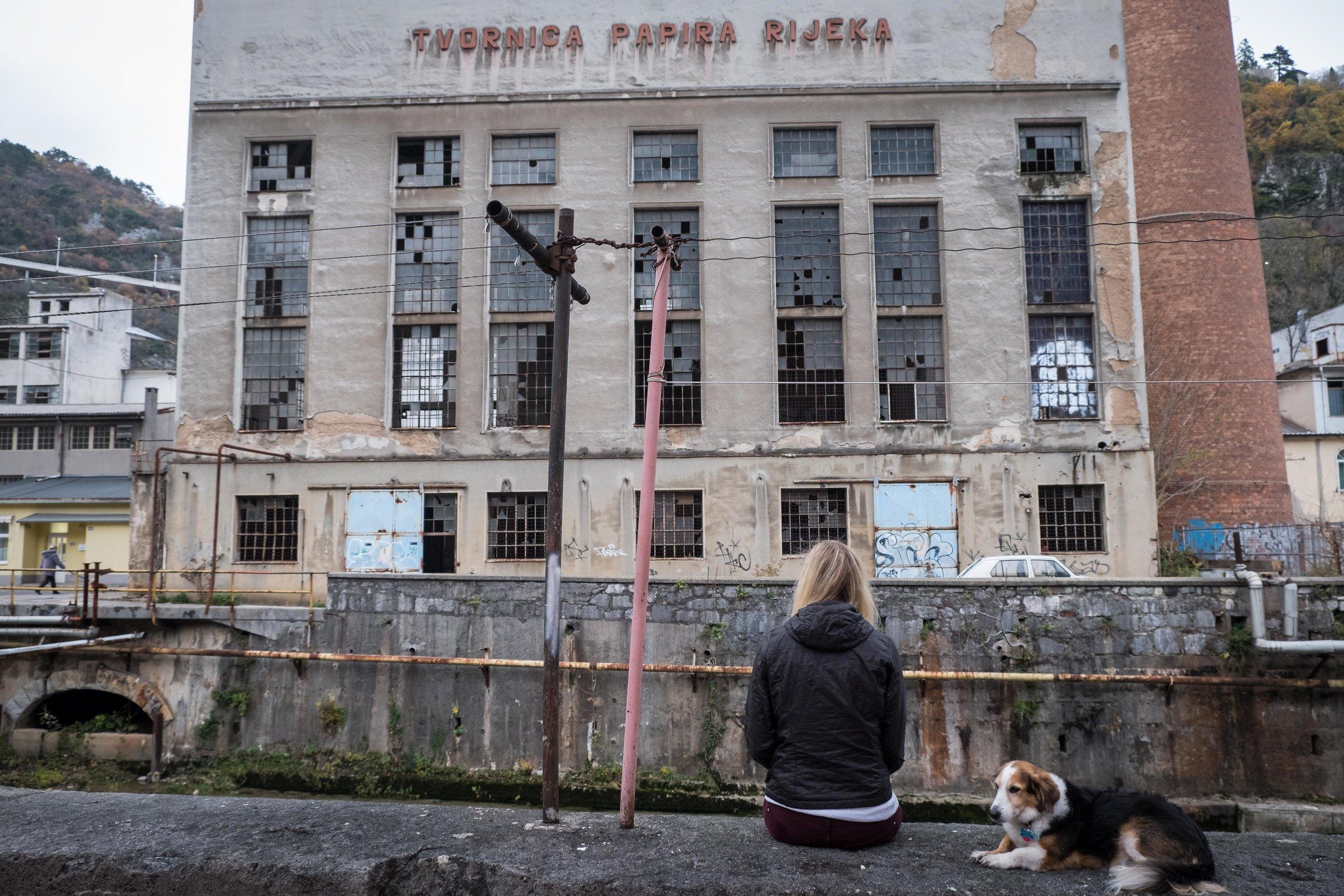 Rijeka industrial architecture7-2.jpg