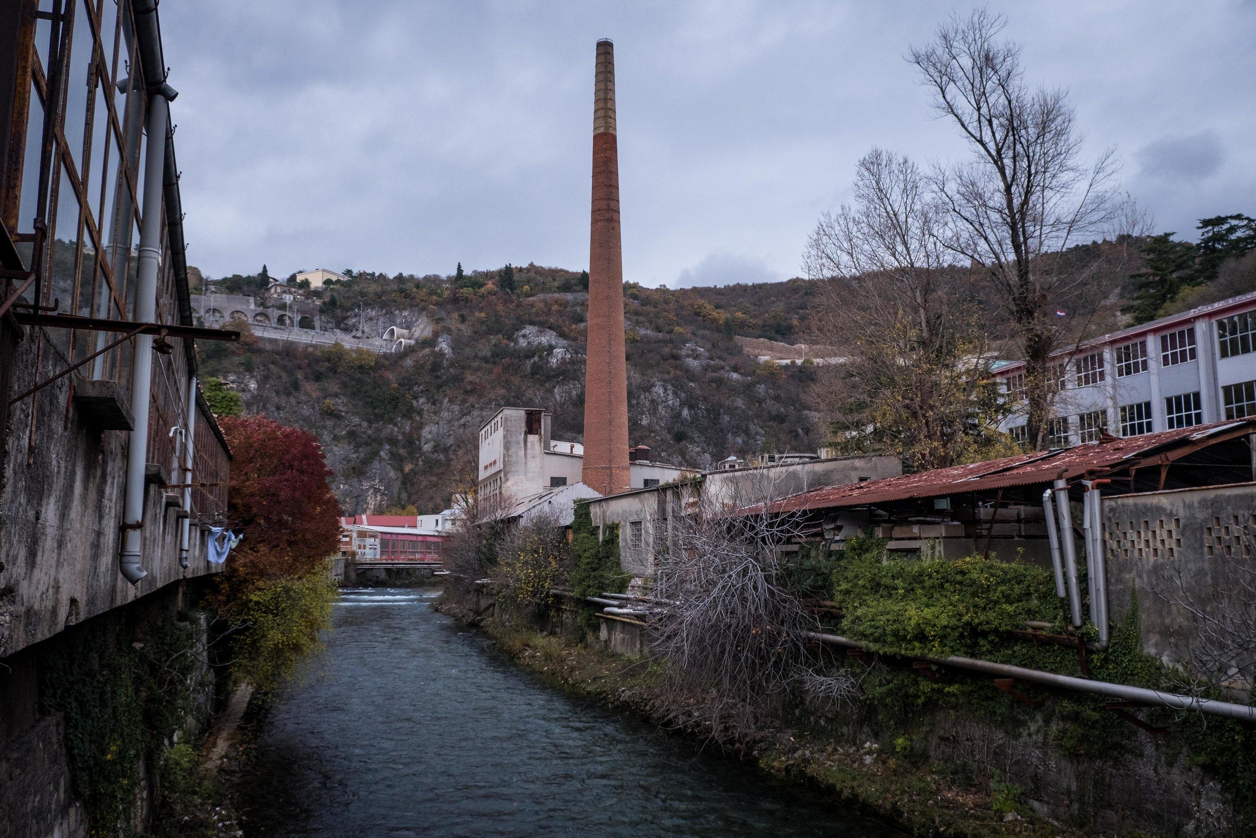 Rijeka industrial architecture7-1.jpg