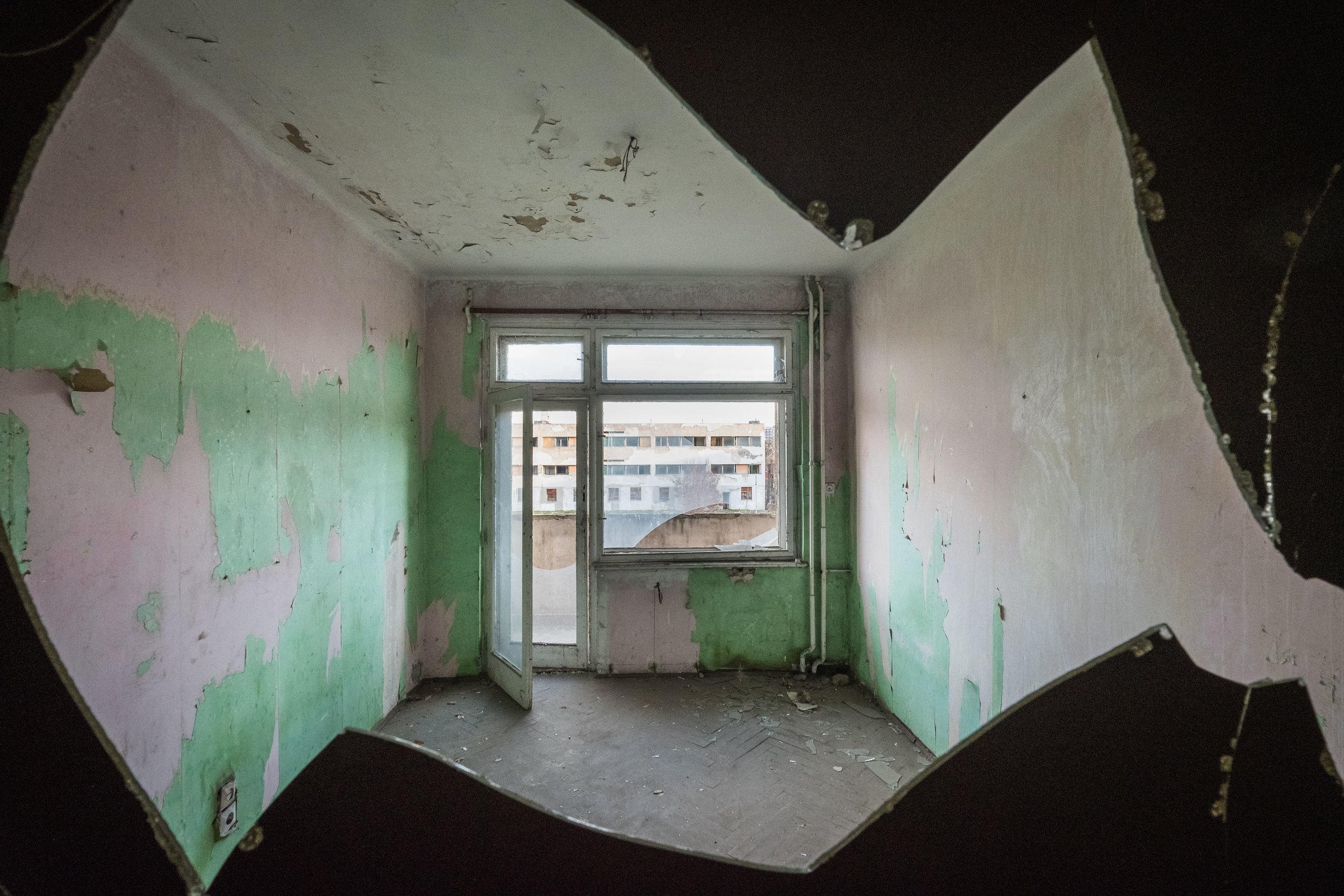 budapest hospital_2-9.jpg