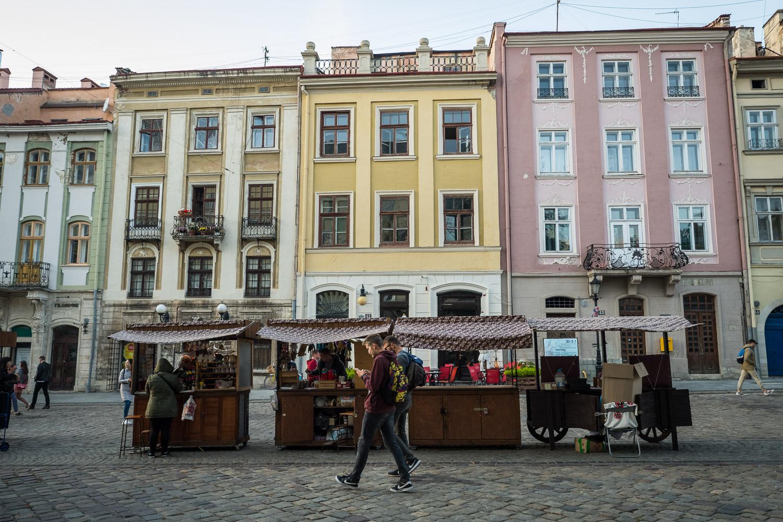 Lviv_Rynok Square (3).jpg