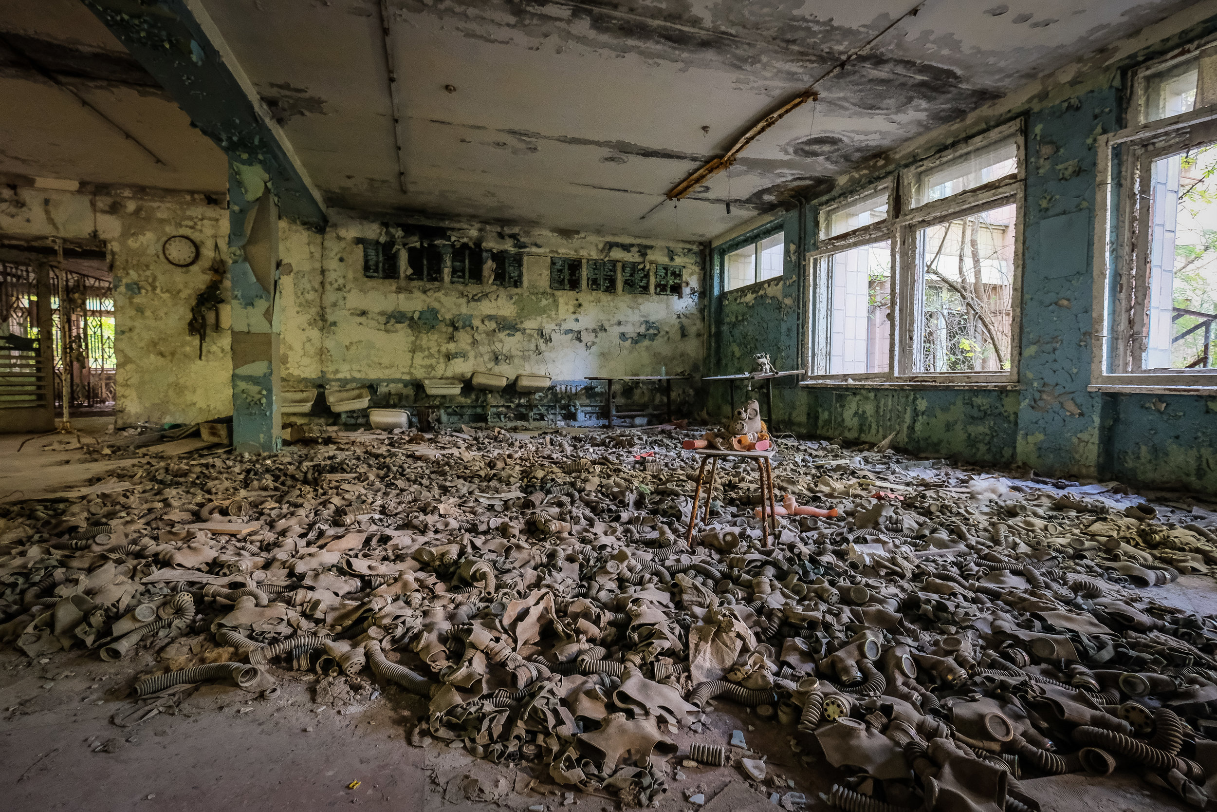 Pripyat_school-1.jpg