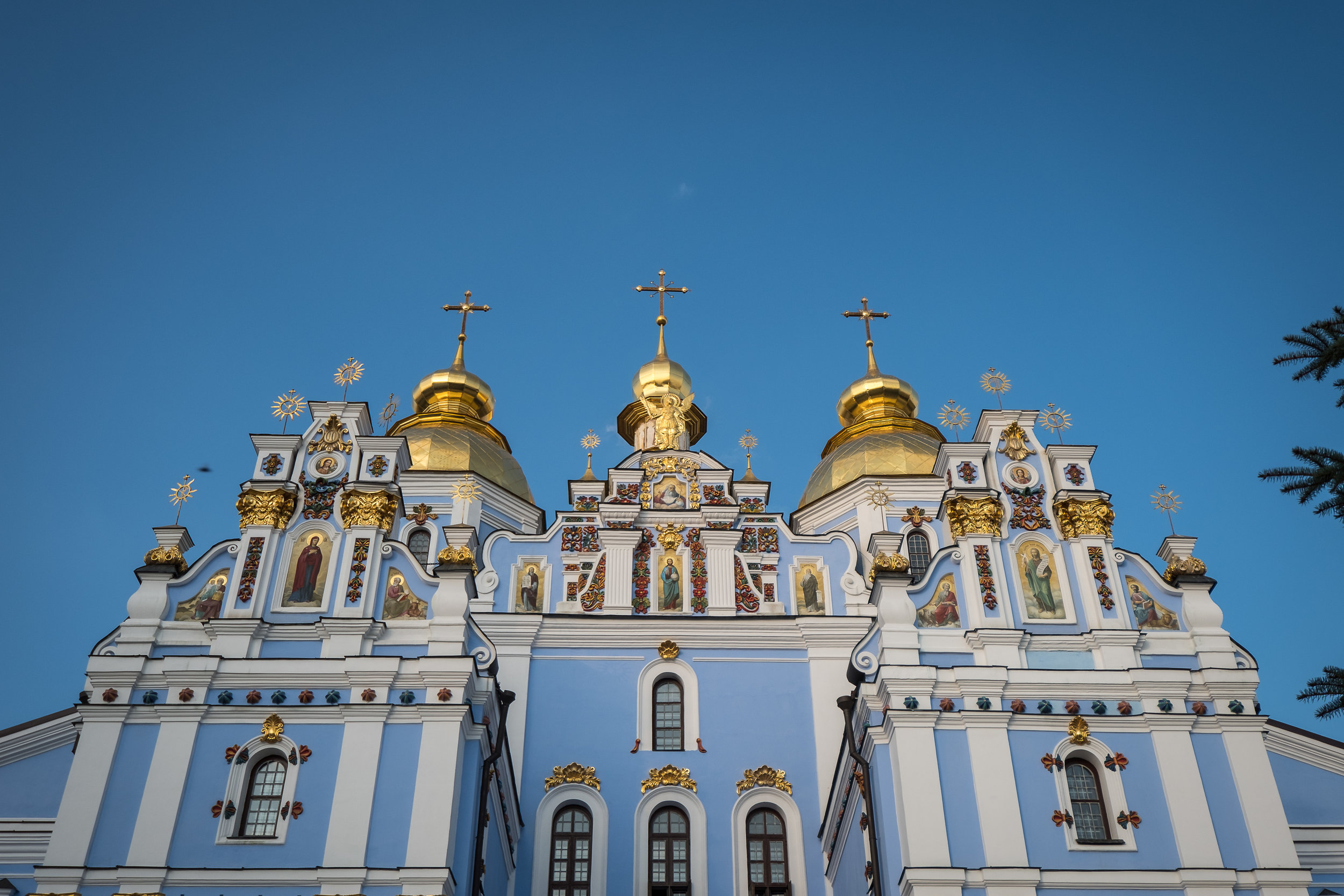 Kiev welcome-1.jpg