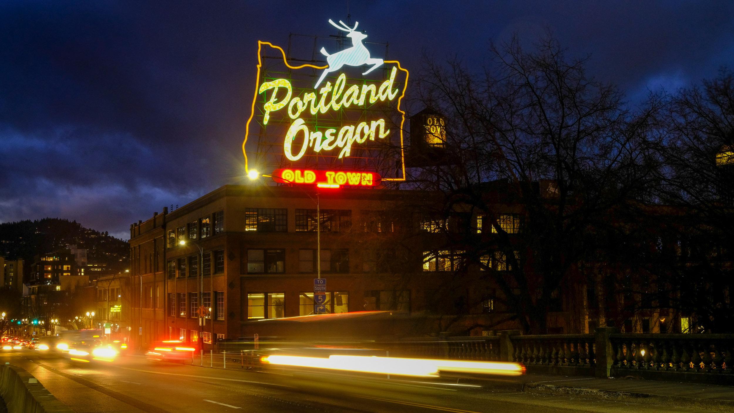 Portland-1.jpg