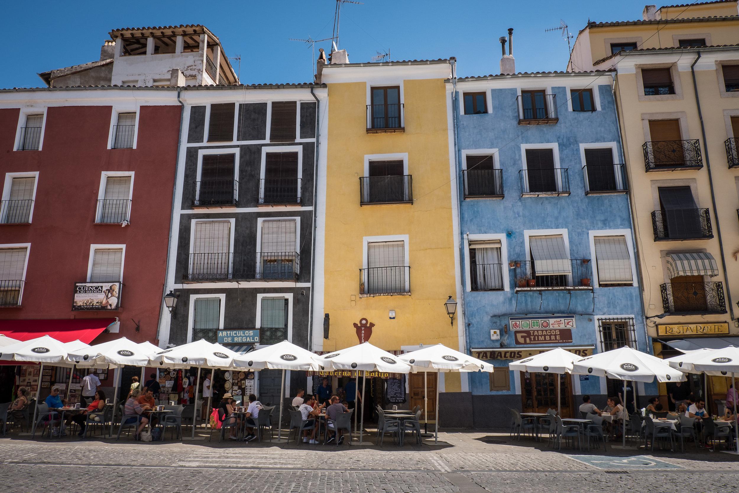 Spain_cuenca2-1.jpg