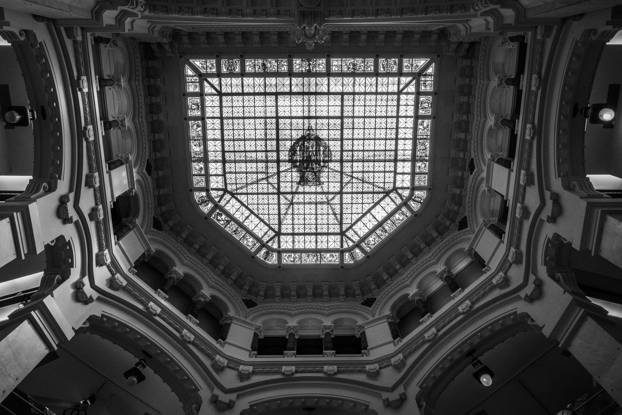 Spain_city+hall-2.jpg