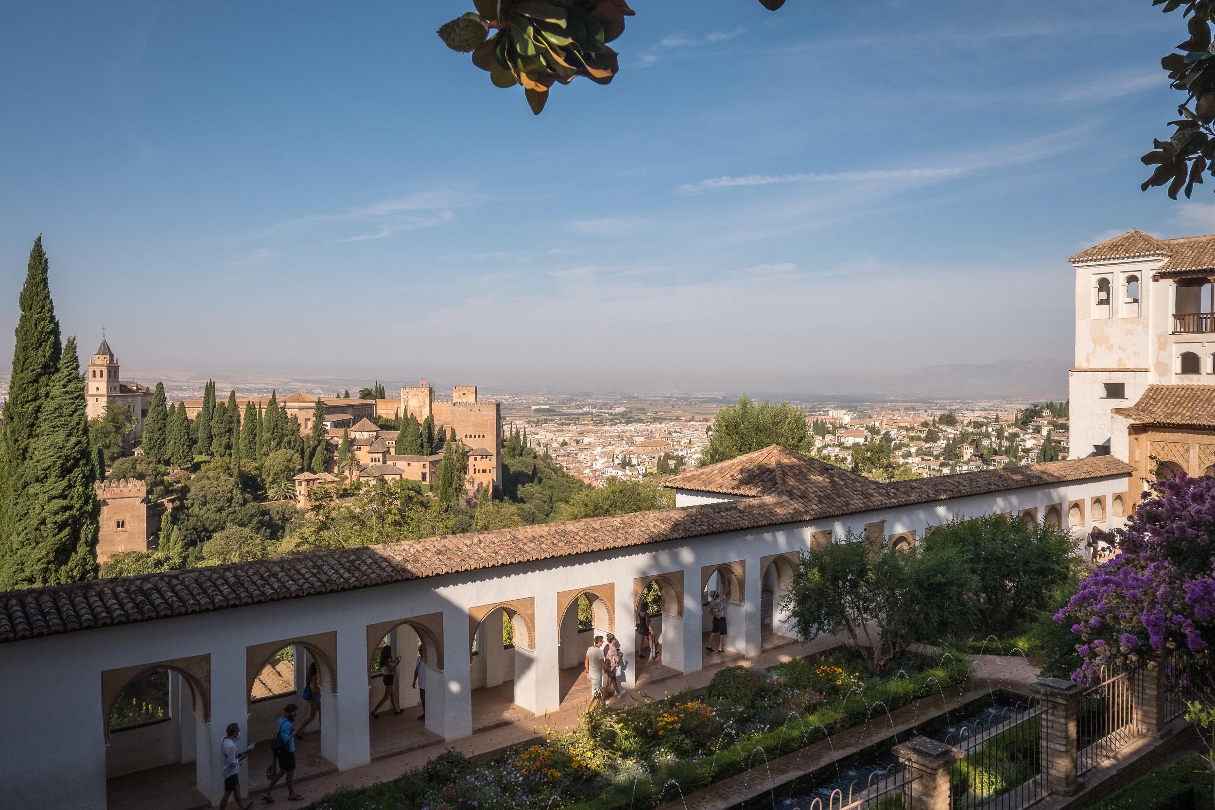 Spain_Granada-9.jpg