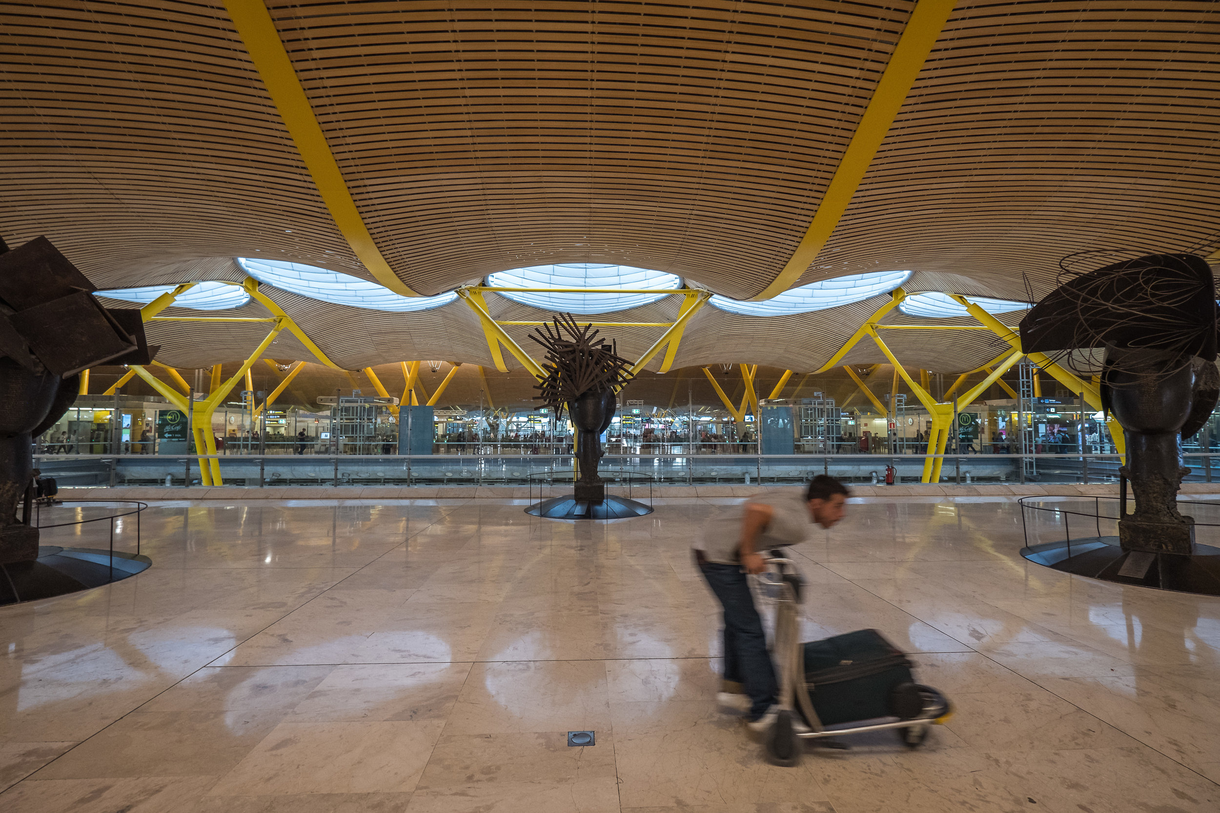 Spain_Madrid+Barajas+Airport+T4-1.jpg