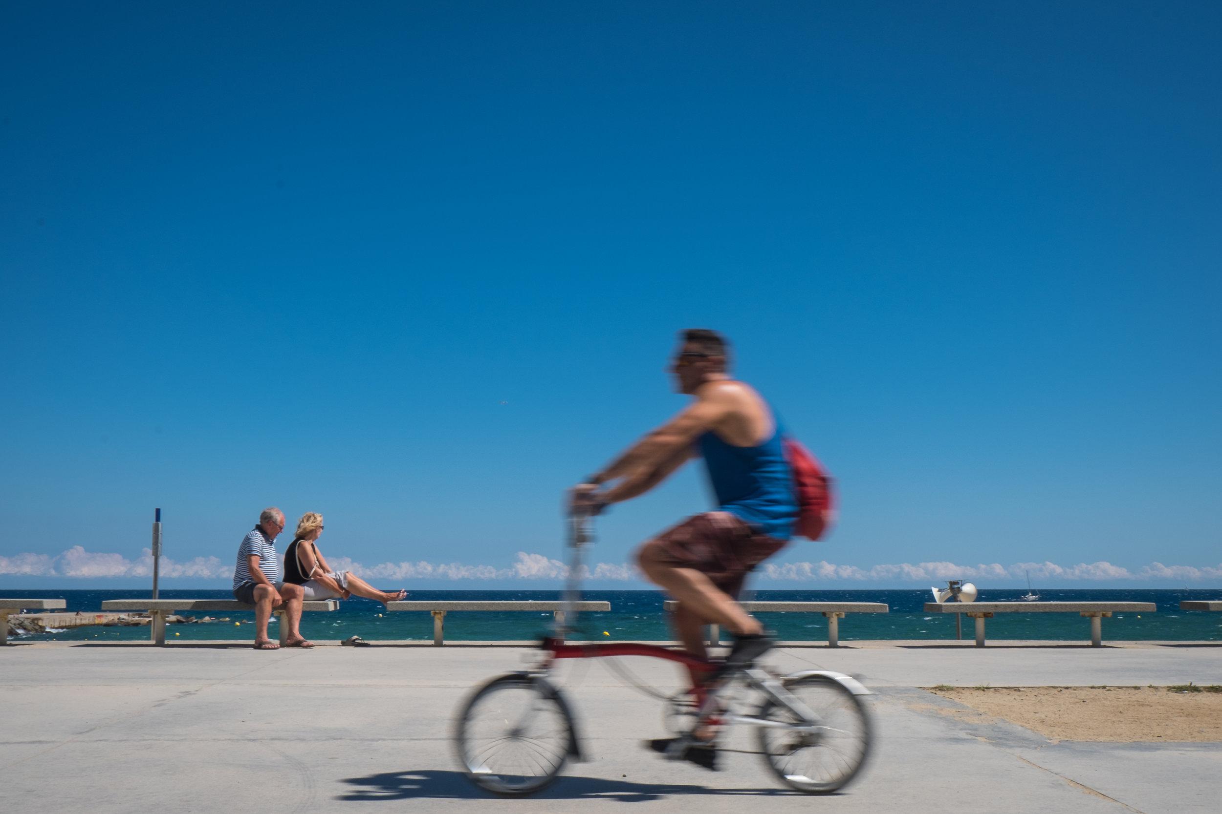 Spain_beach-3.jpg