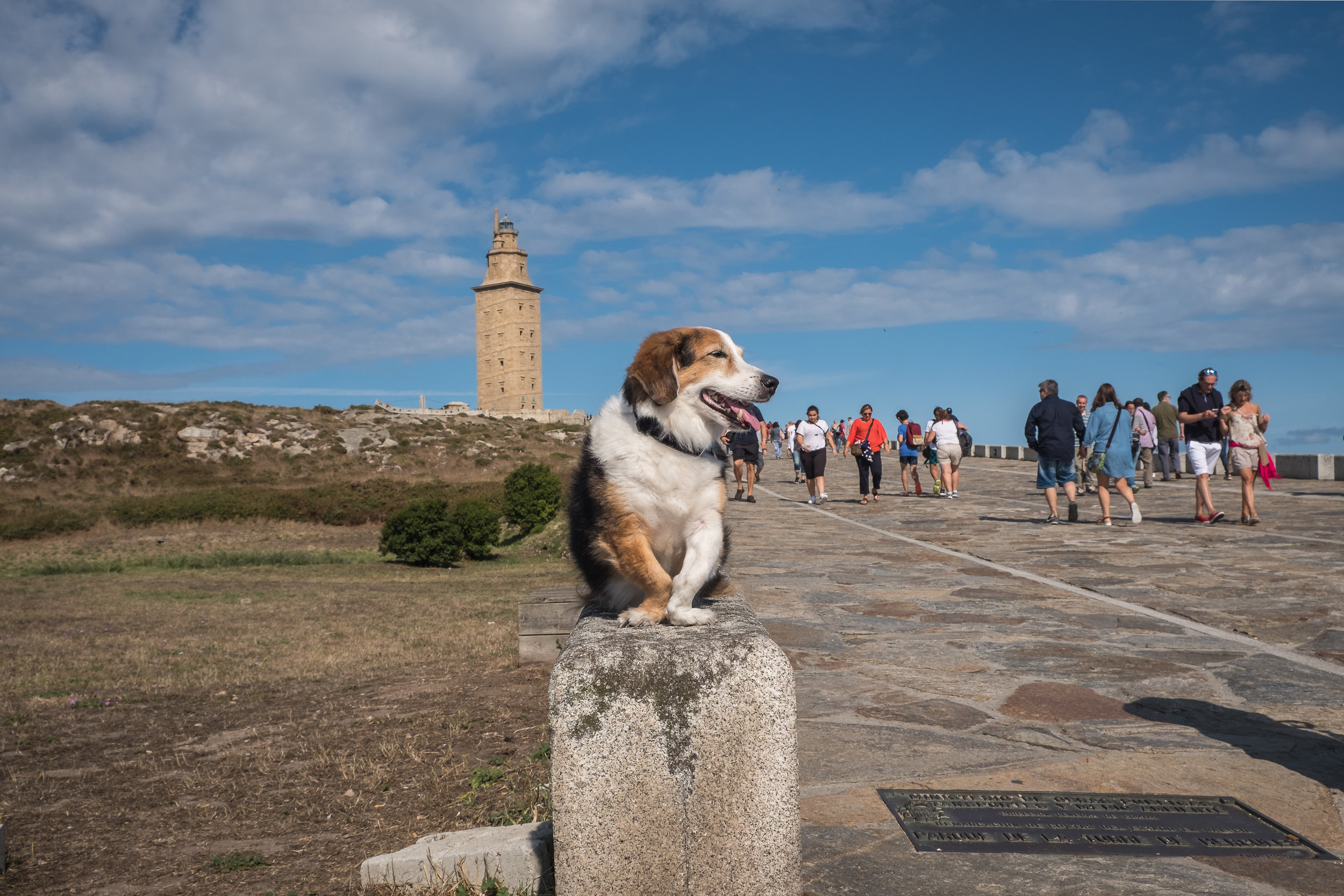 Spain_Torre+de+Hercules-1.jpg