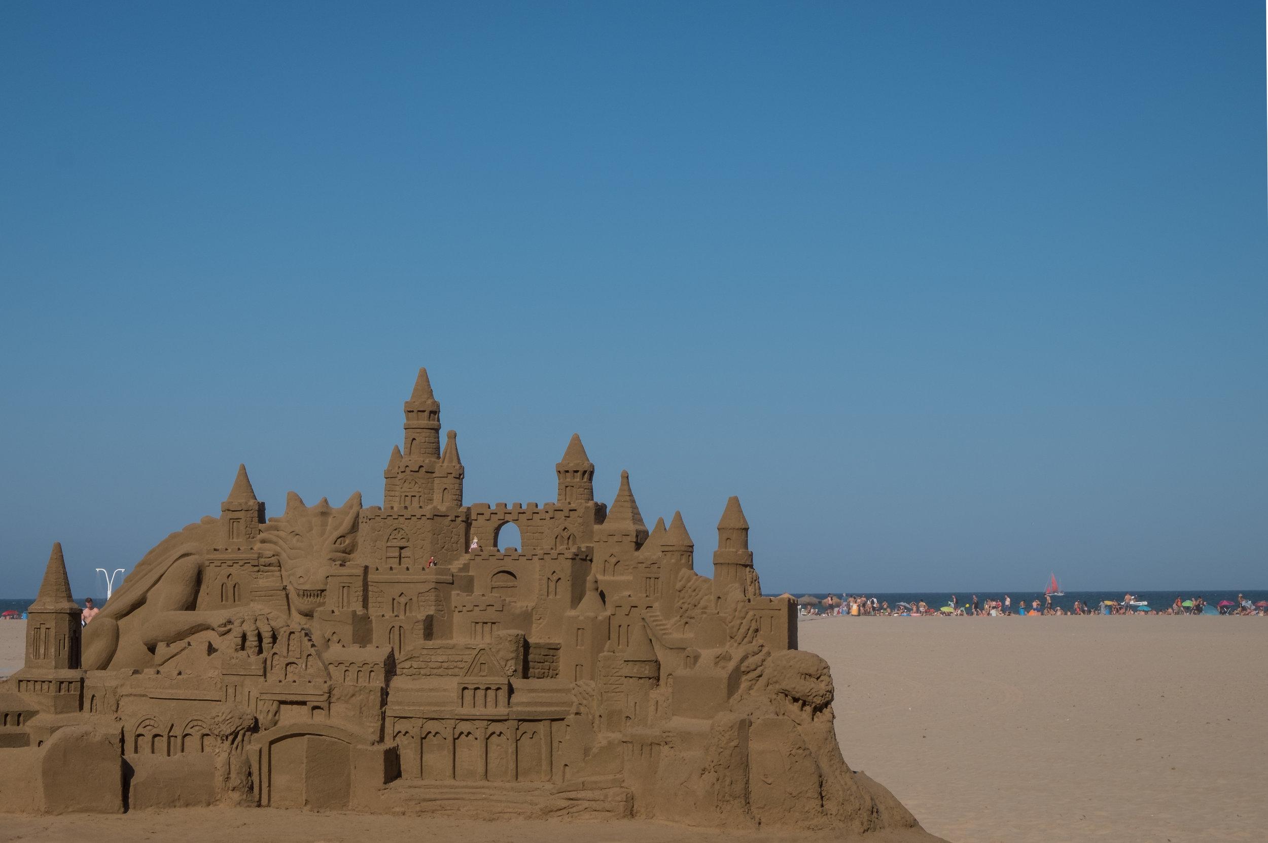 Spain_Valencia_beach-7.jpg