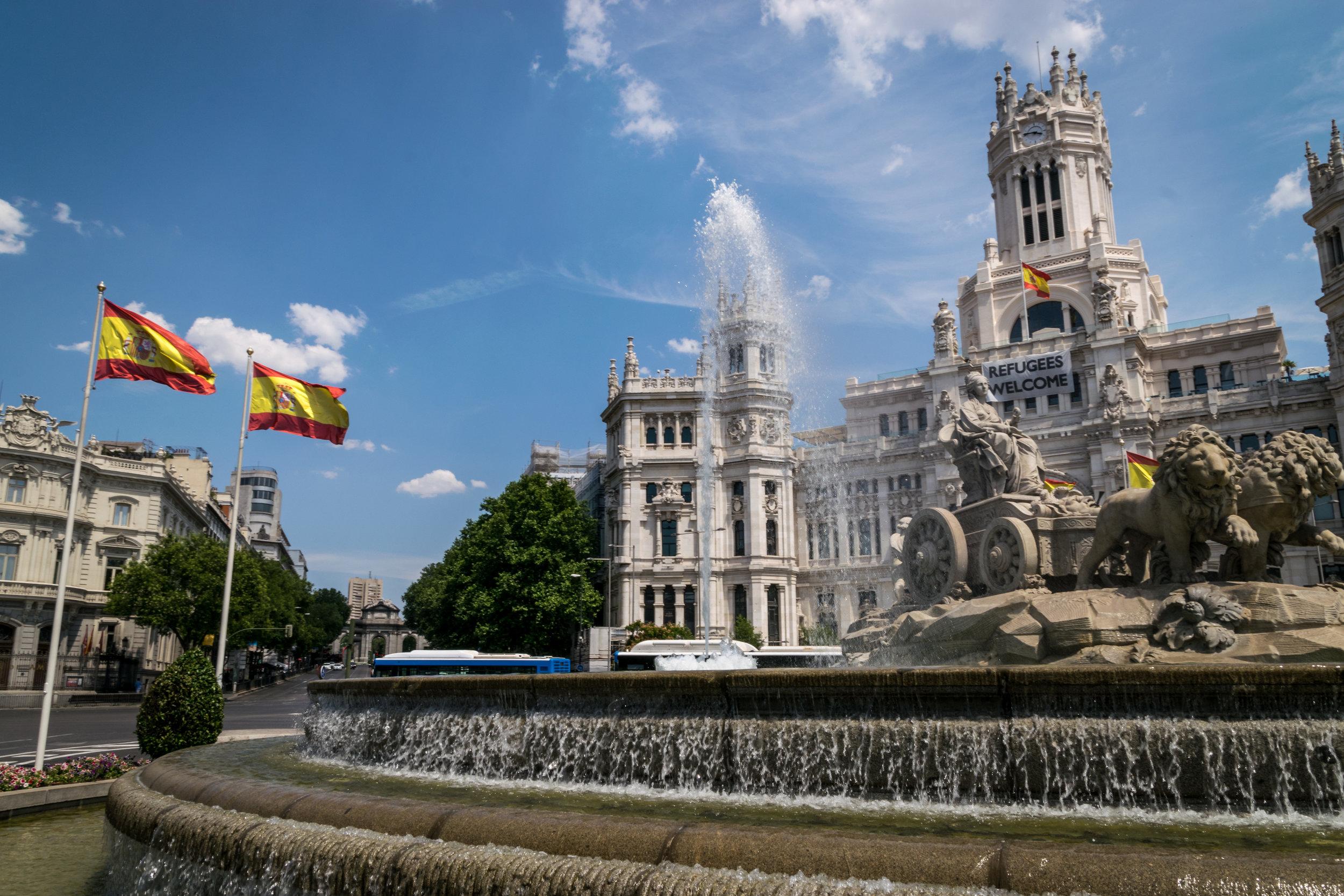 Spain_Madrid-1.jpg