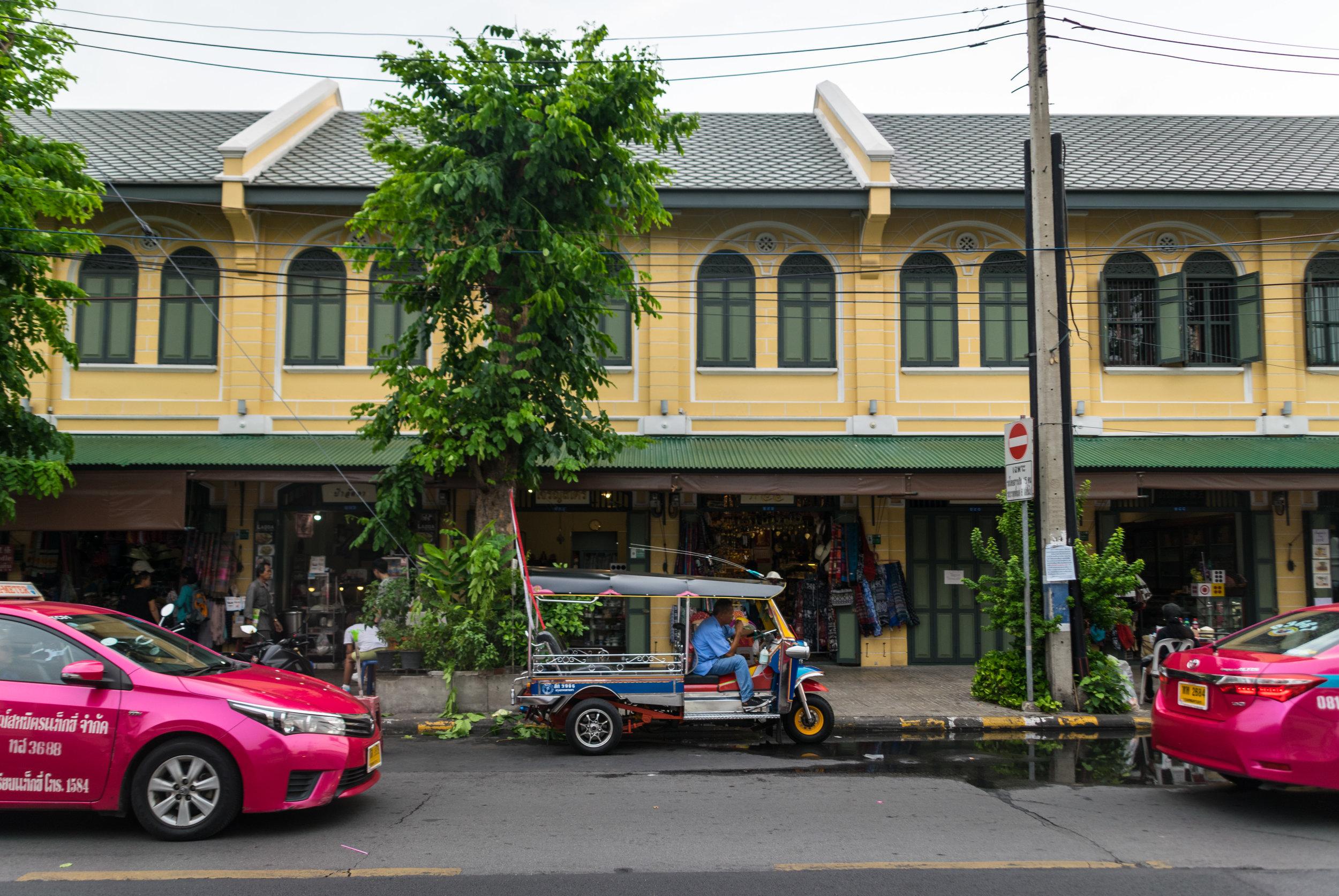Thailand_Bangkok+around-4.jpg