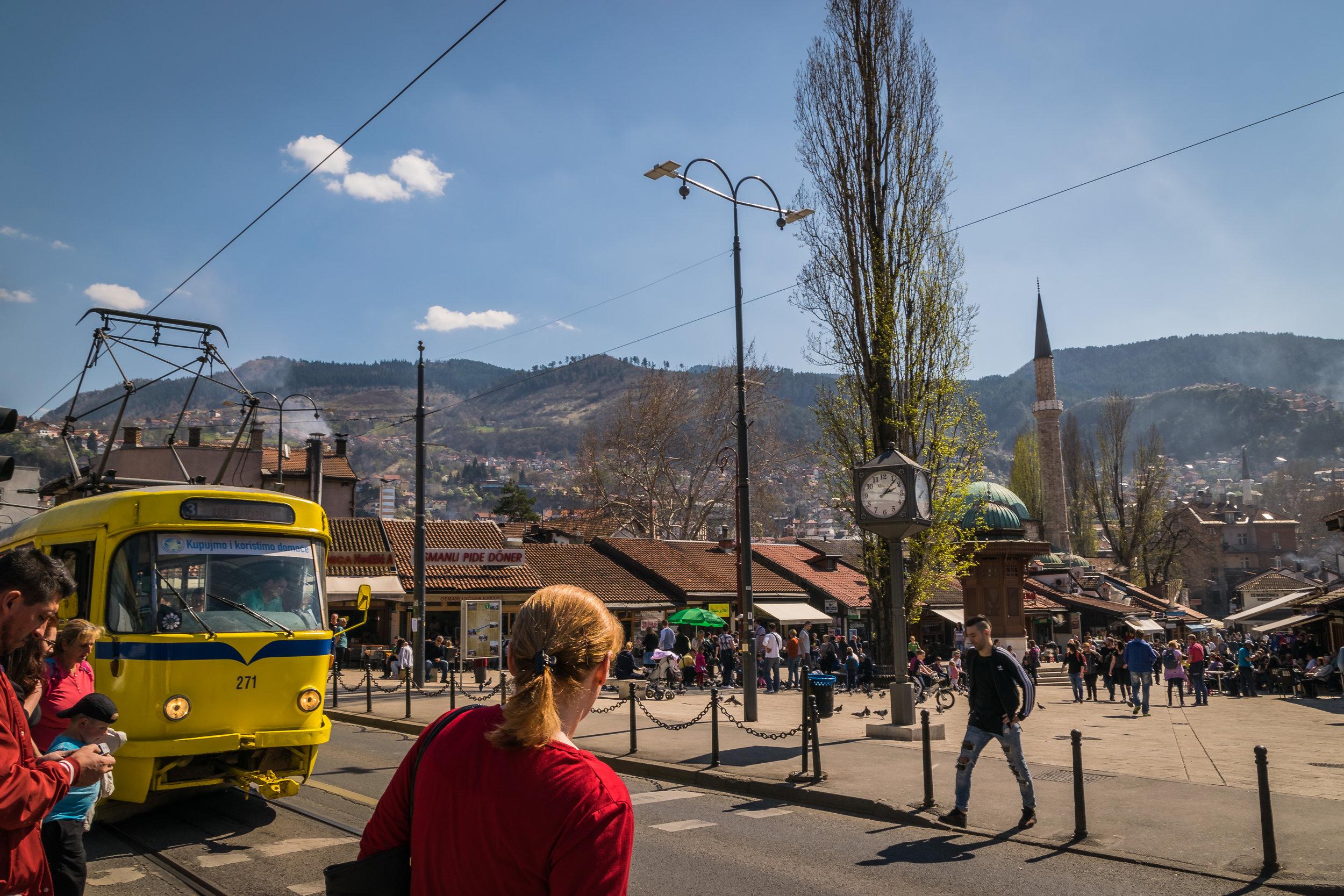 BiH__Sarajevo+main+image.jpg