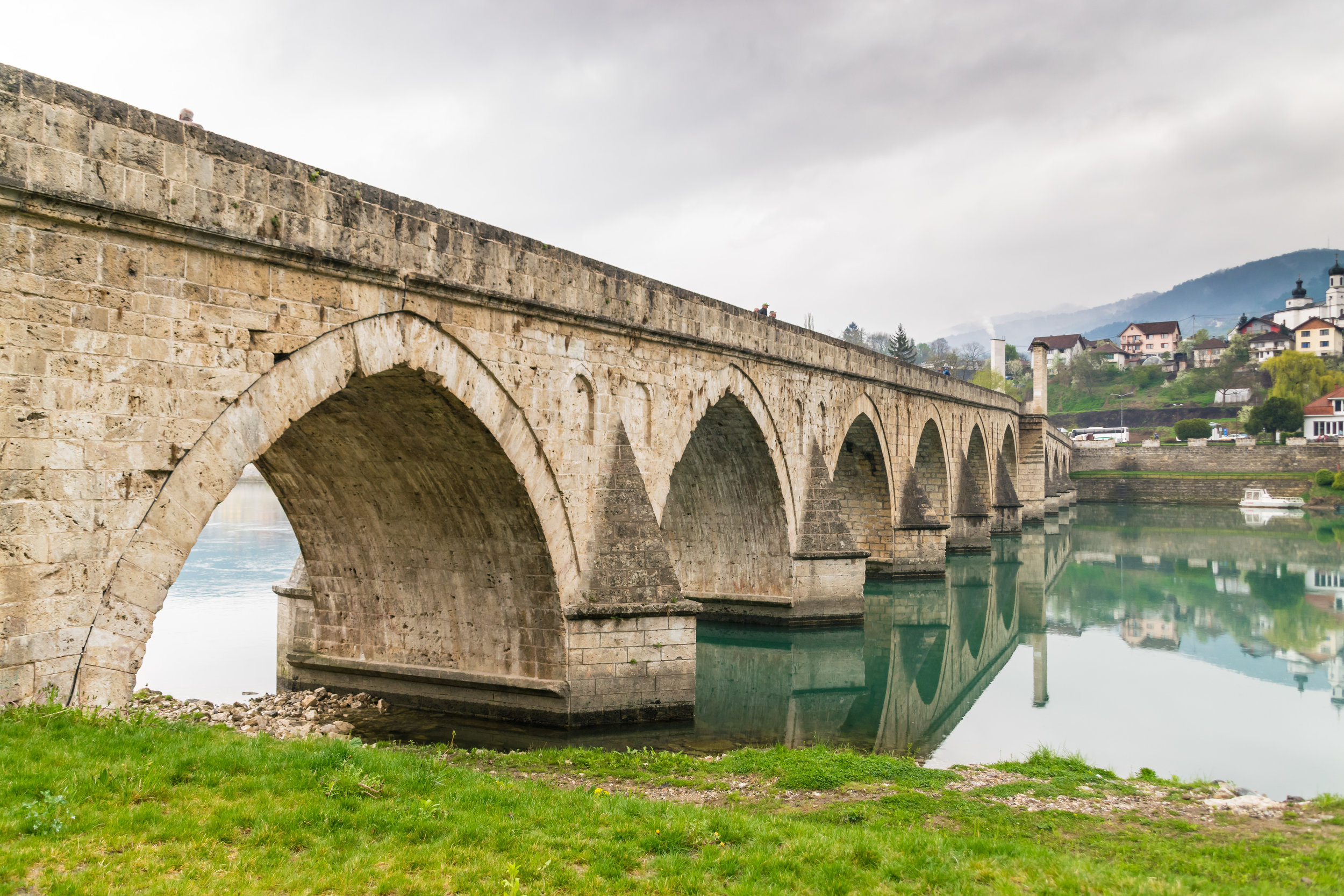 BiH_Visegrad+bridge-1.jpg