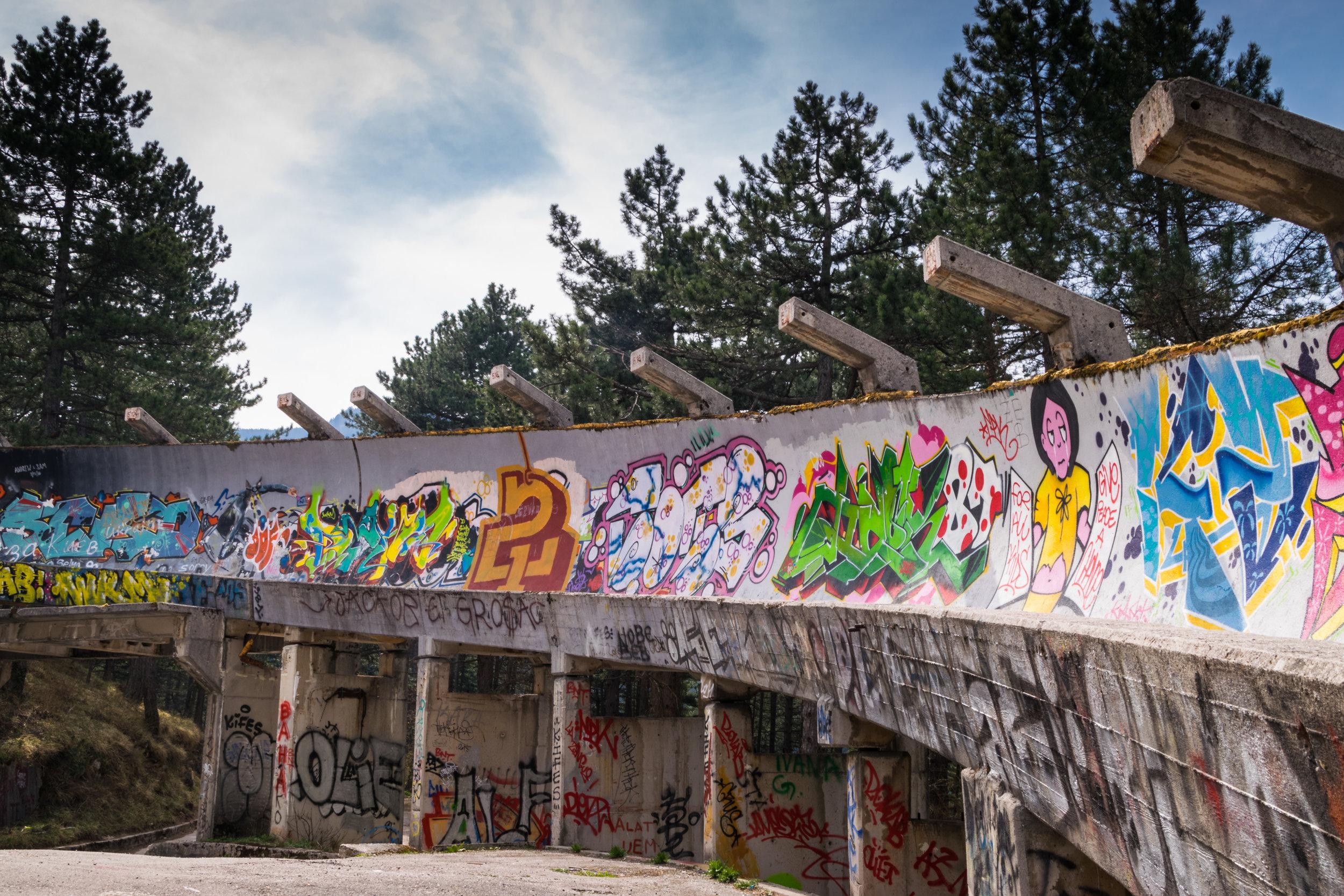 BiH_Sarajevo+bobsled-1.jpg