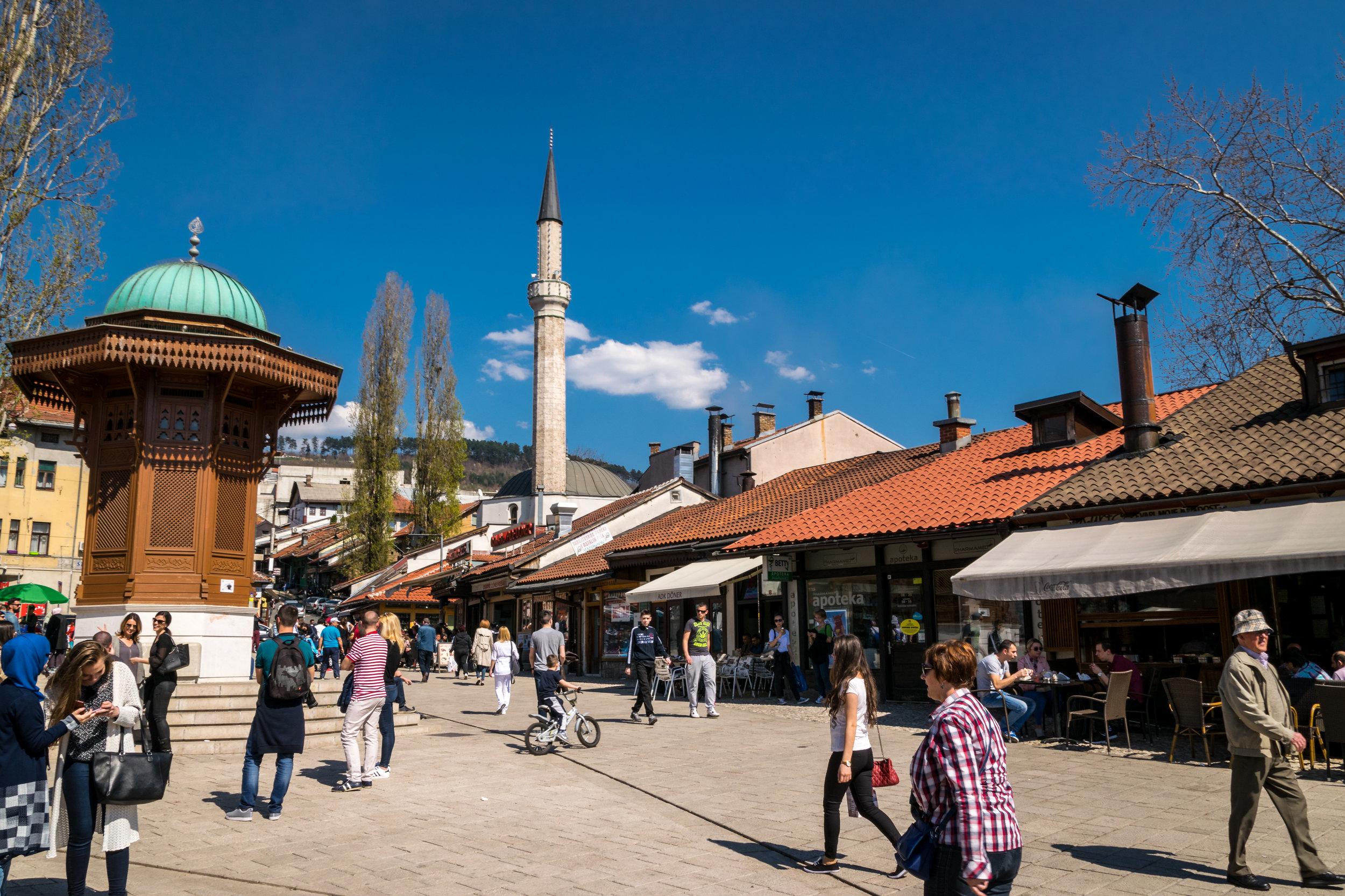 BiH_Sarajevo-1.jpg