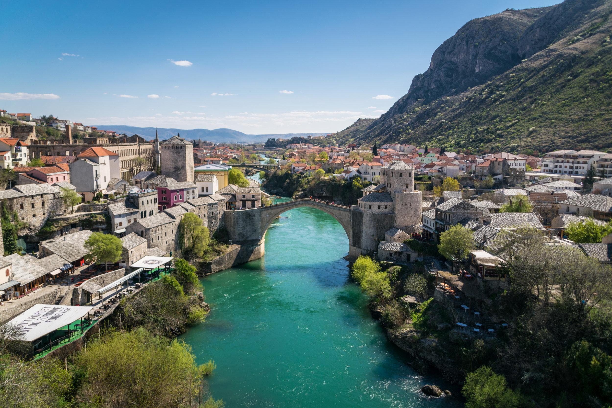 BiH_Mostar+old+town-1.jpg