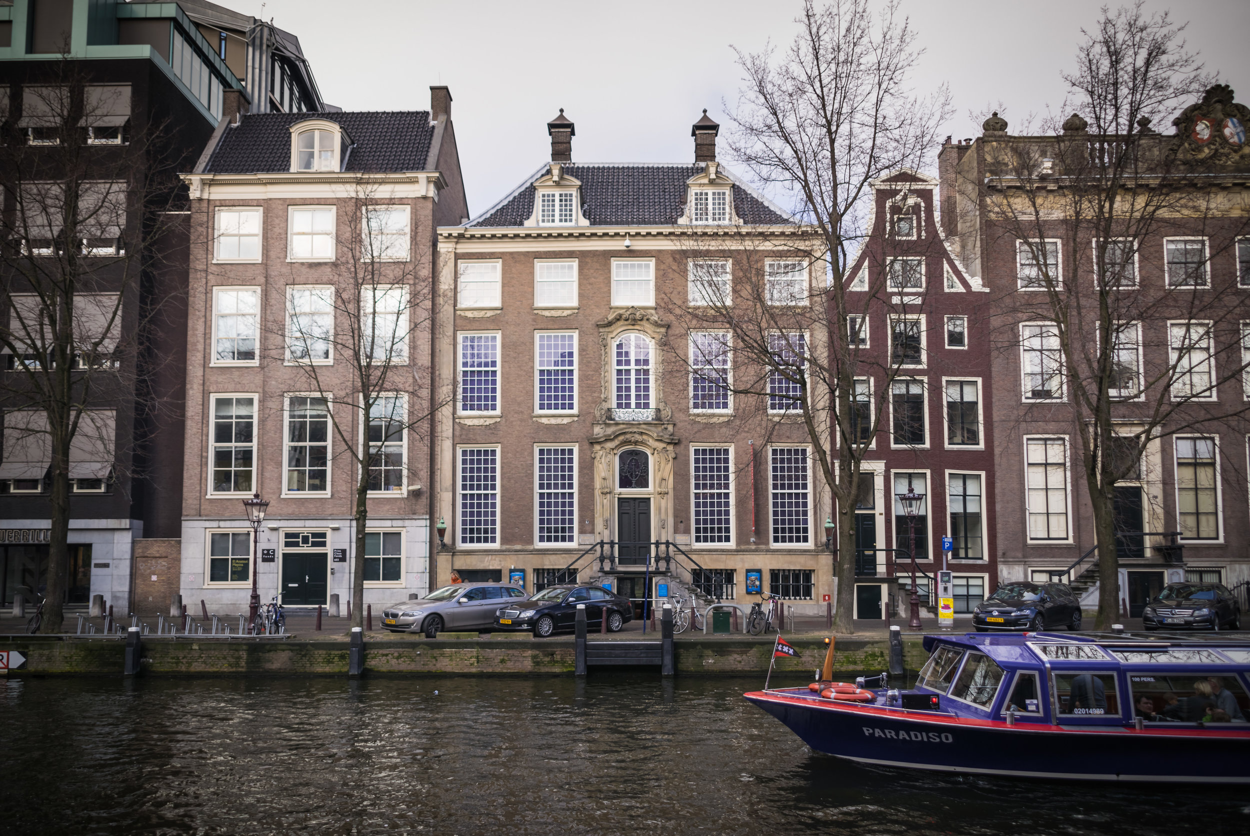 Netherlands_Museum+Willet-Holthuysen-1.jpg