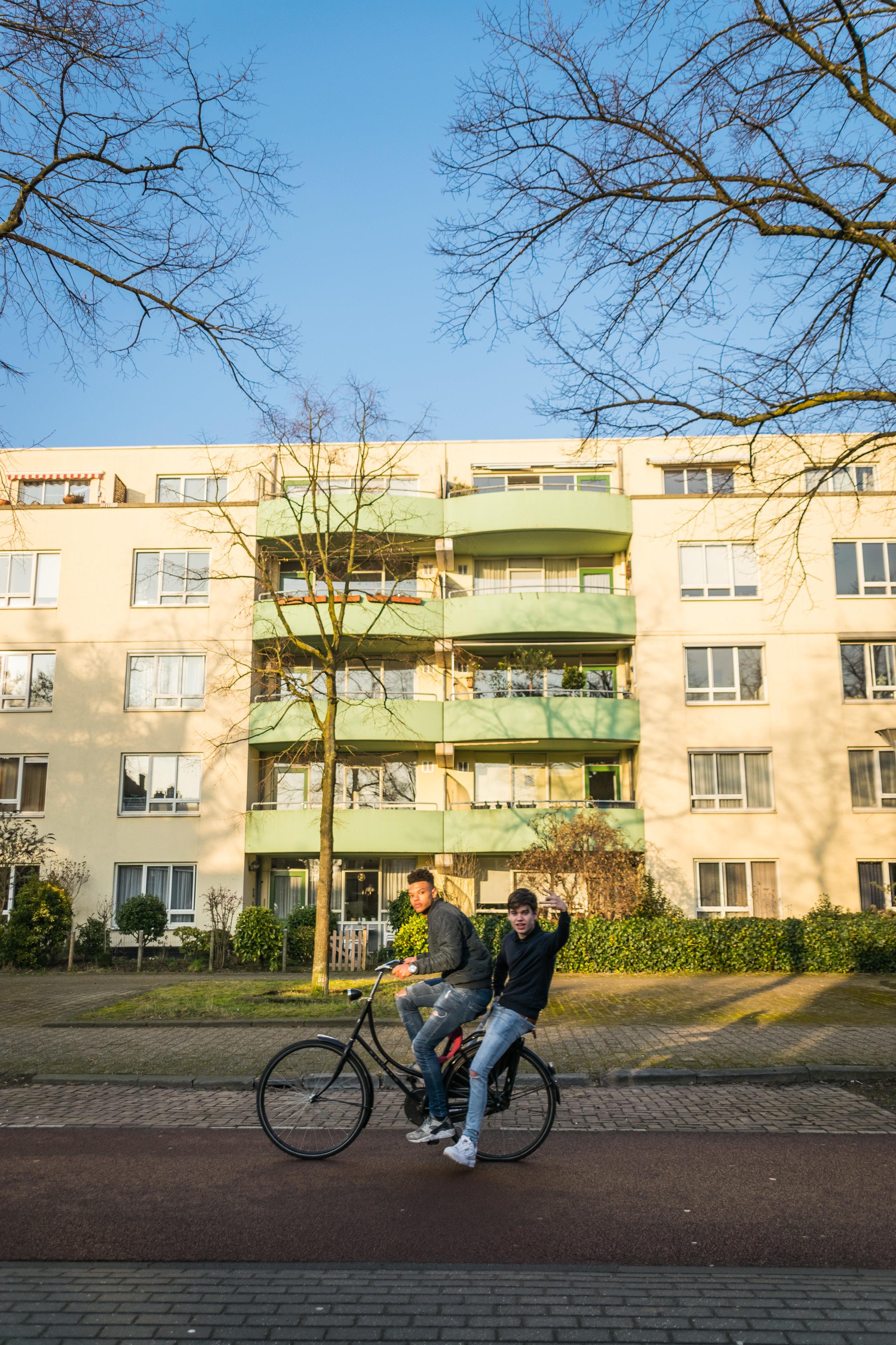 Netherlands_Around+Utrecht-1.jpg