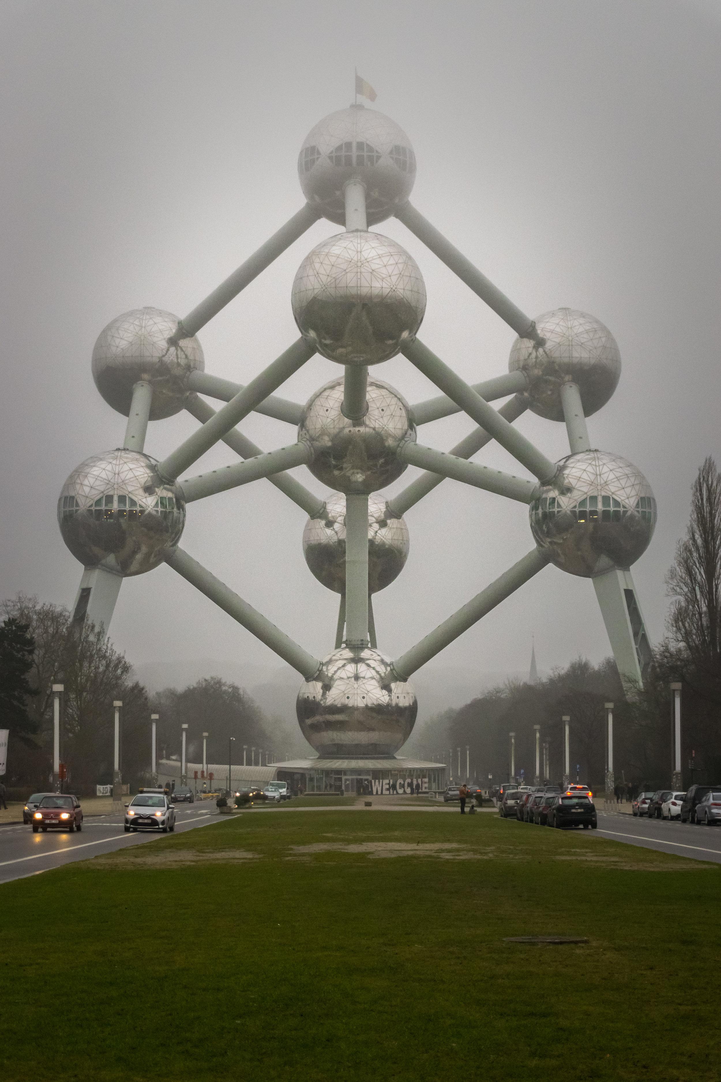 Belgium_Atomium-1.jpg