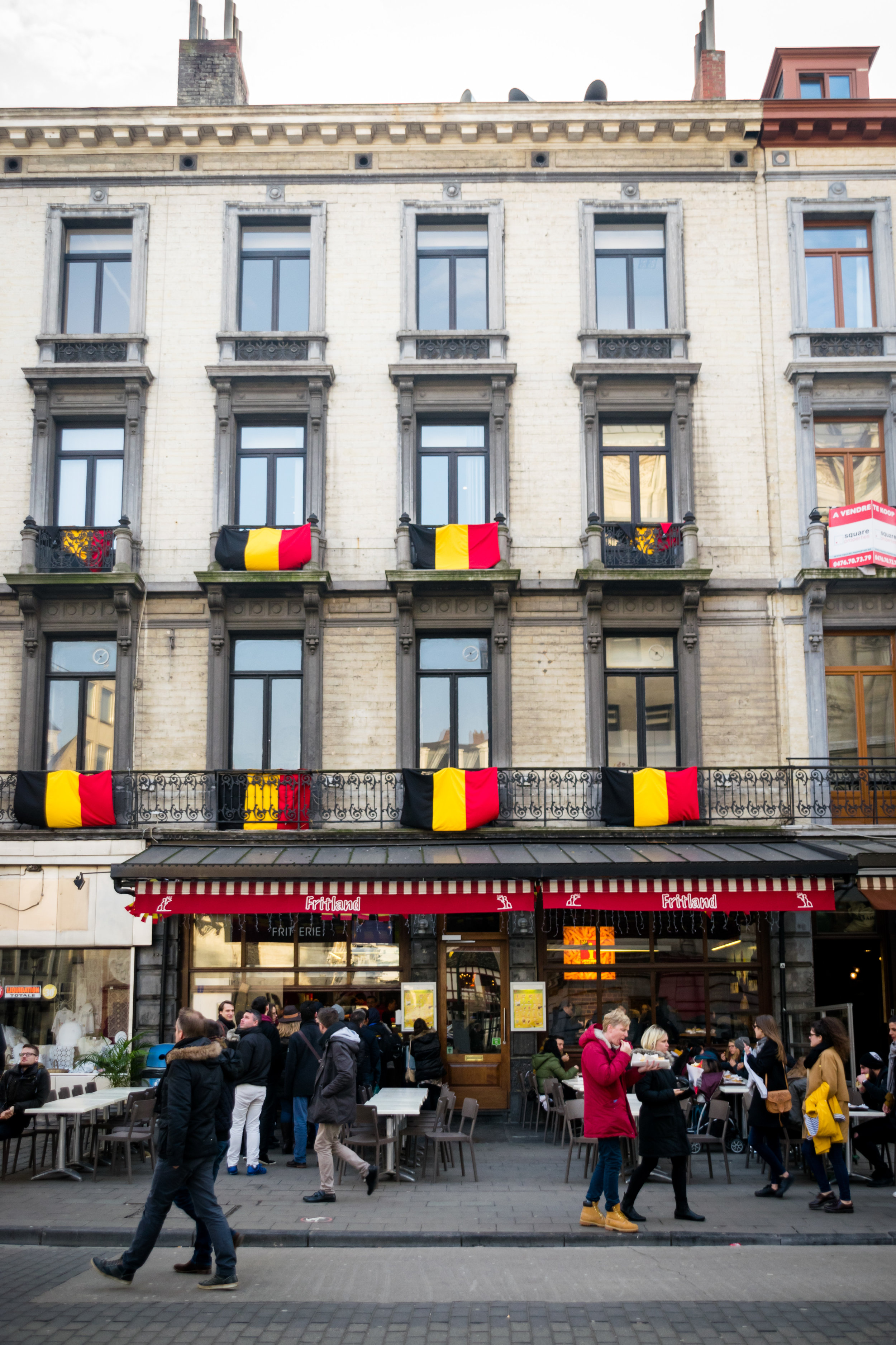 Belgium_MP1-5.jpg