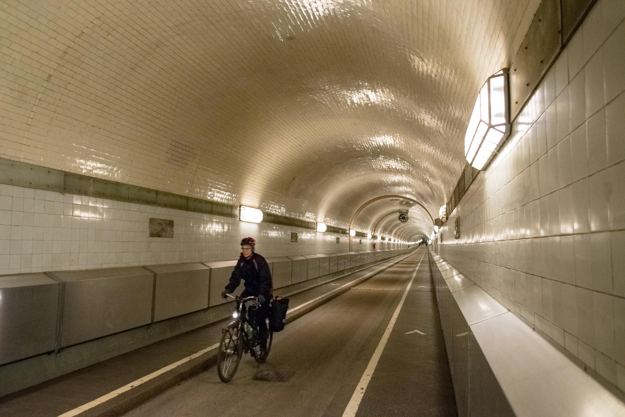 Germany_tunnel-8.jpg