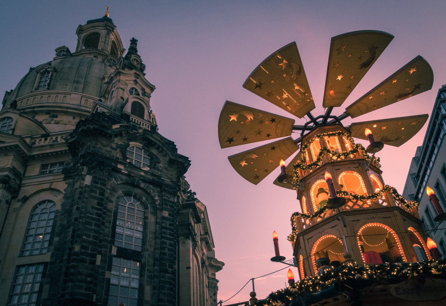 Dresden Other German Architecture My Radiant City