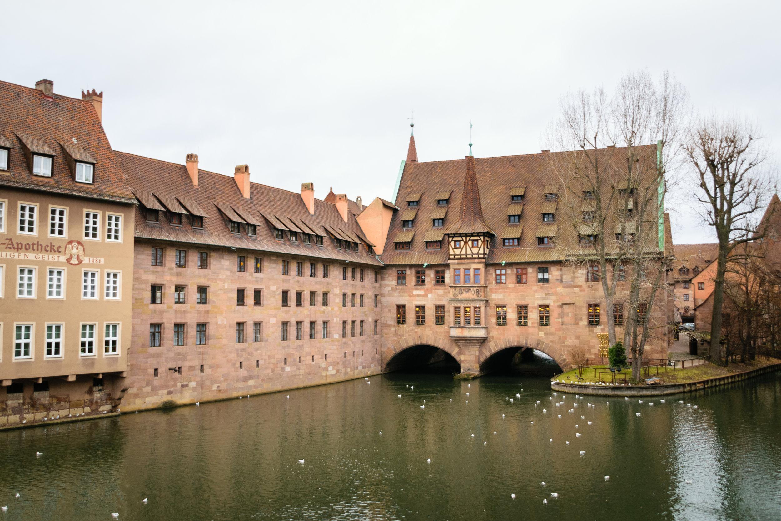 Germany_Nuremberg+downtown.jpg