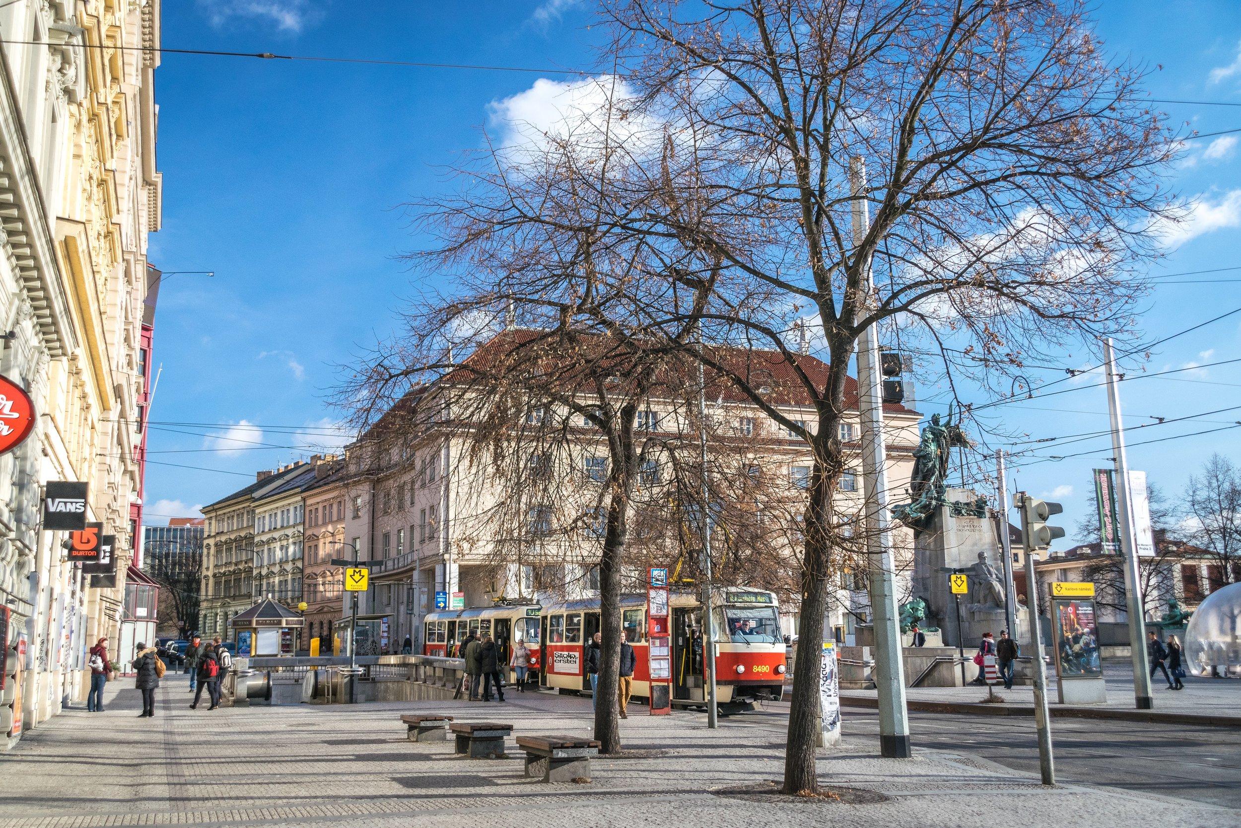 CR_Prague-1.jpg