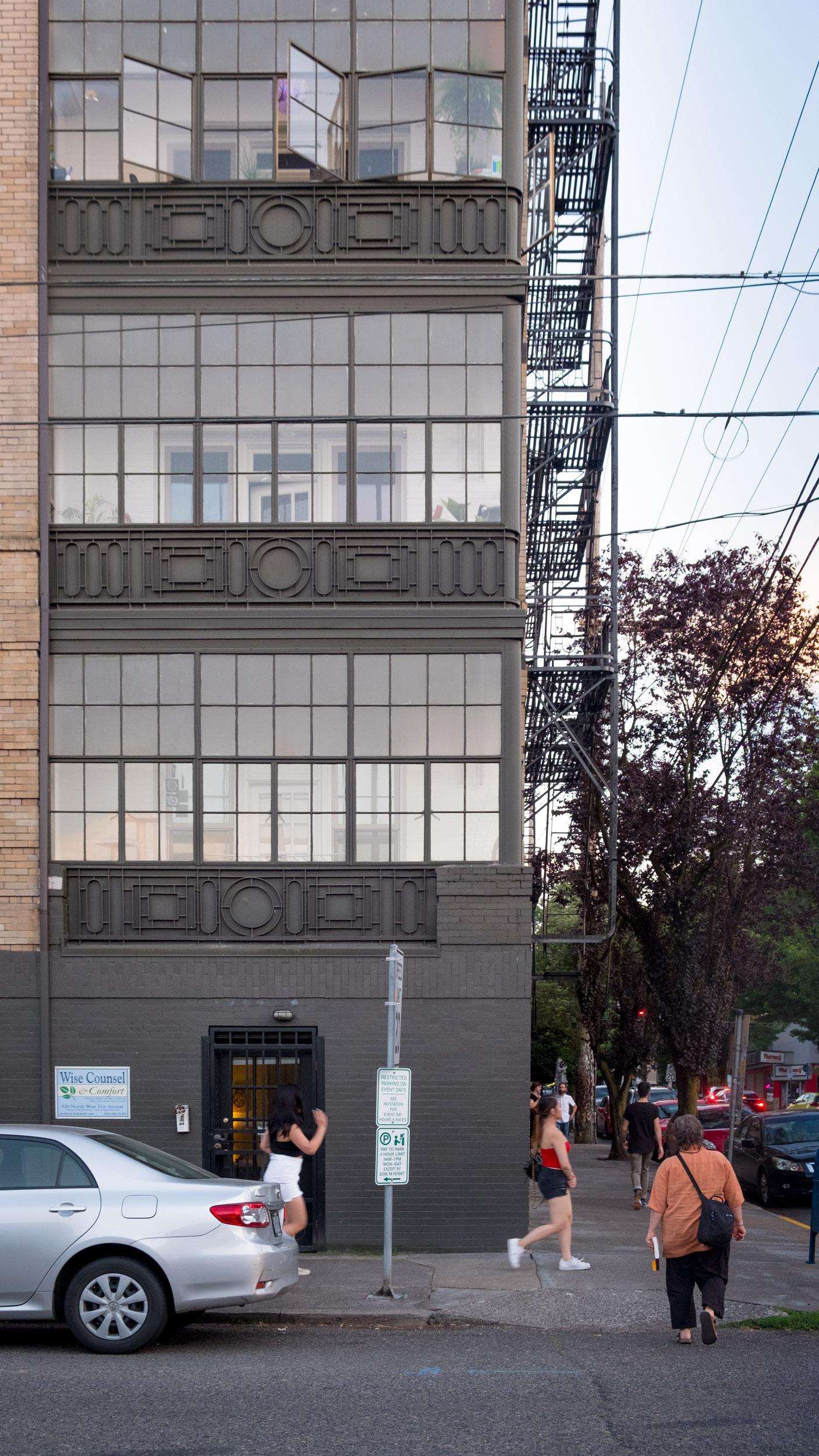 Alphabet district scenes_vertical-4.jpg