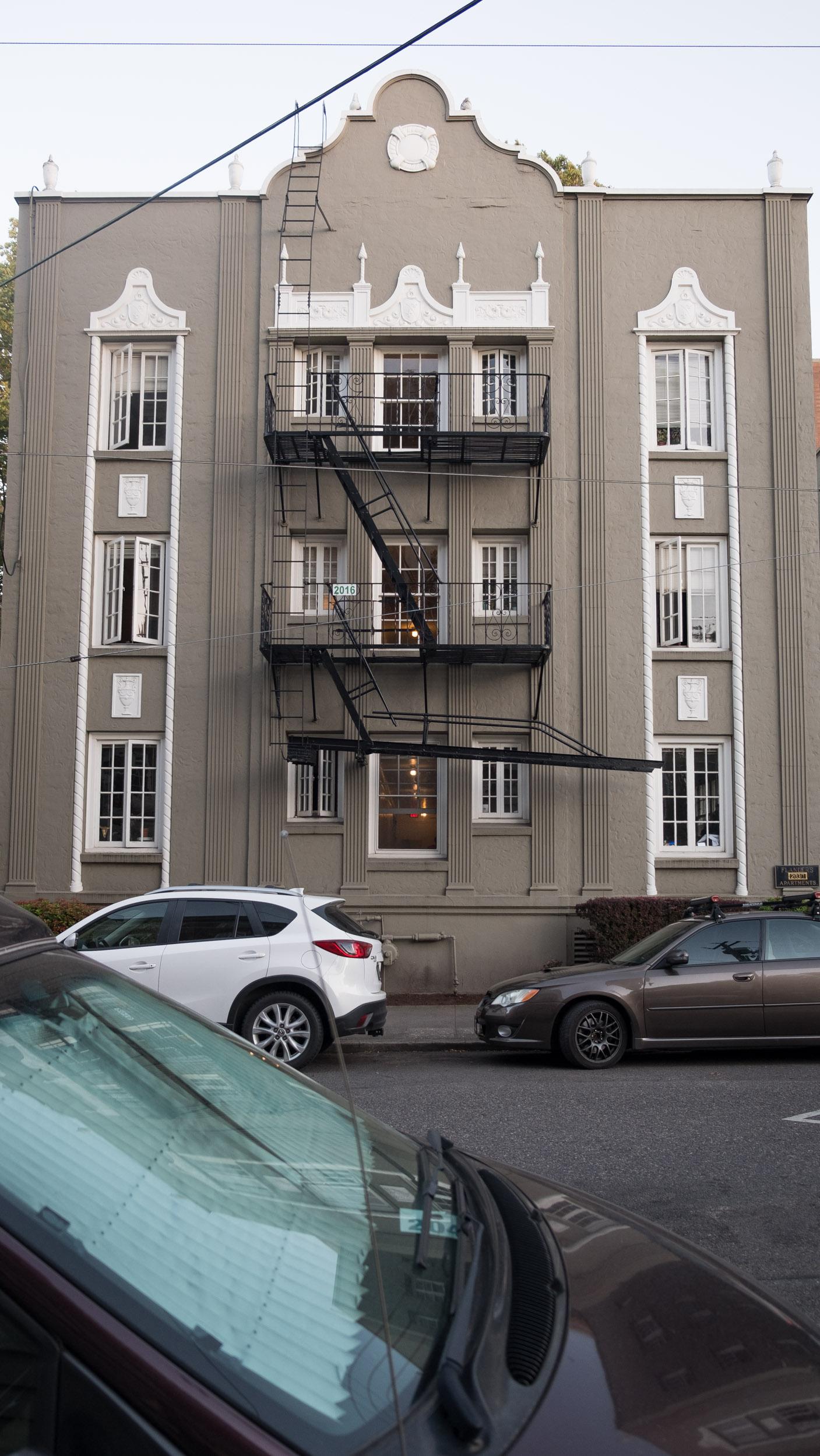 Alphabet district scenes_vertical-6.jpg