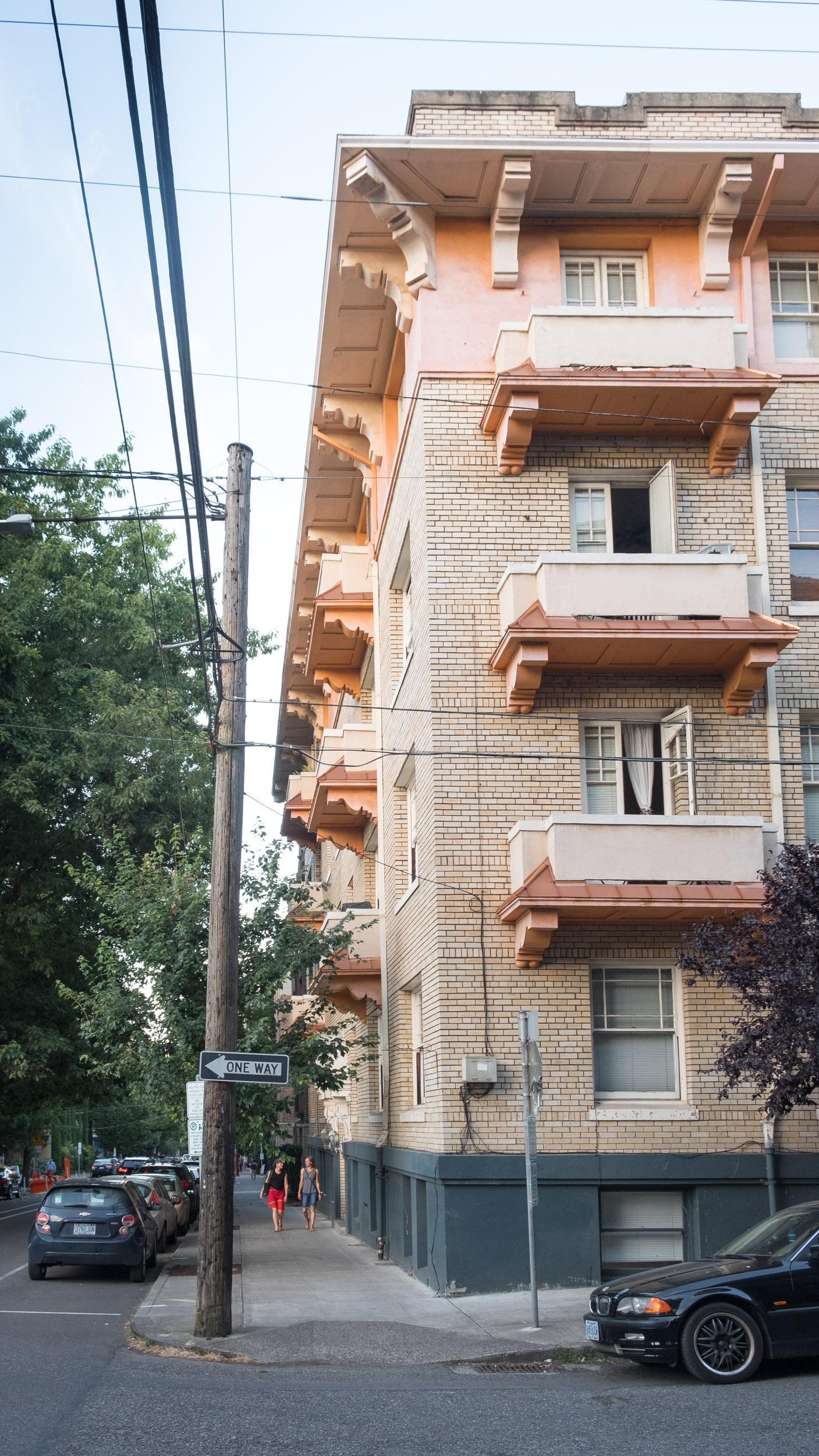 Alphabet district scenes_vertical-9.jpg