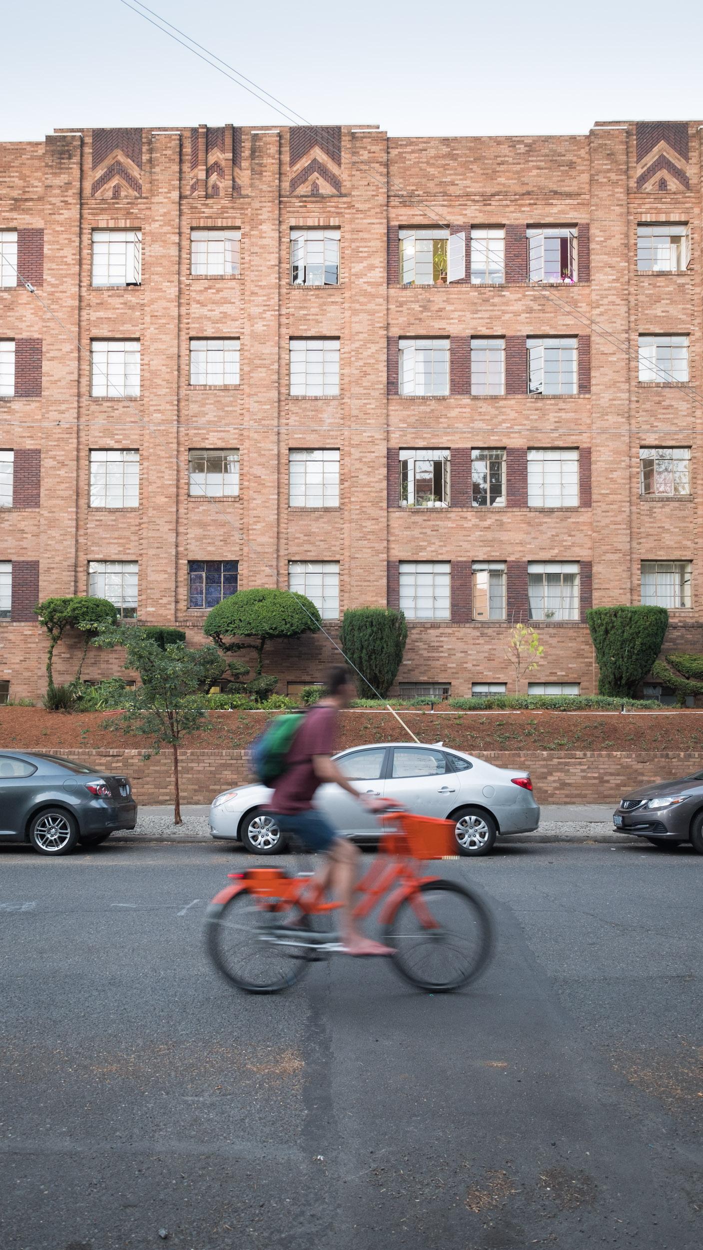 Alphabet district scenes_vertical-10.jpg