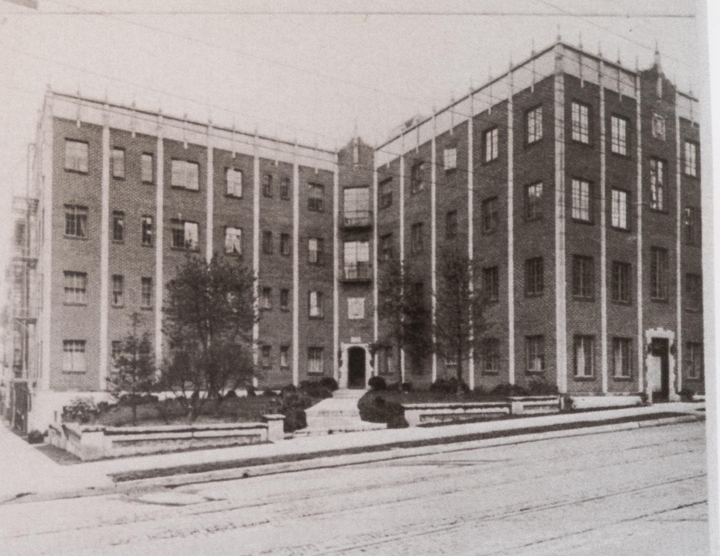In 1939