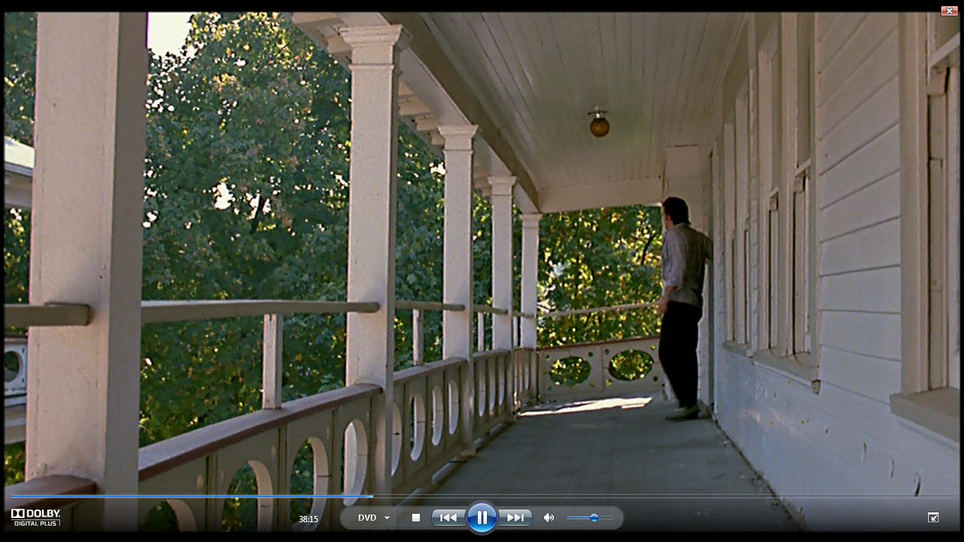 "Scene from the 1989 film ""Drugstore Cowboy"" (photo credit: pdxccentric.wordpress.com)"