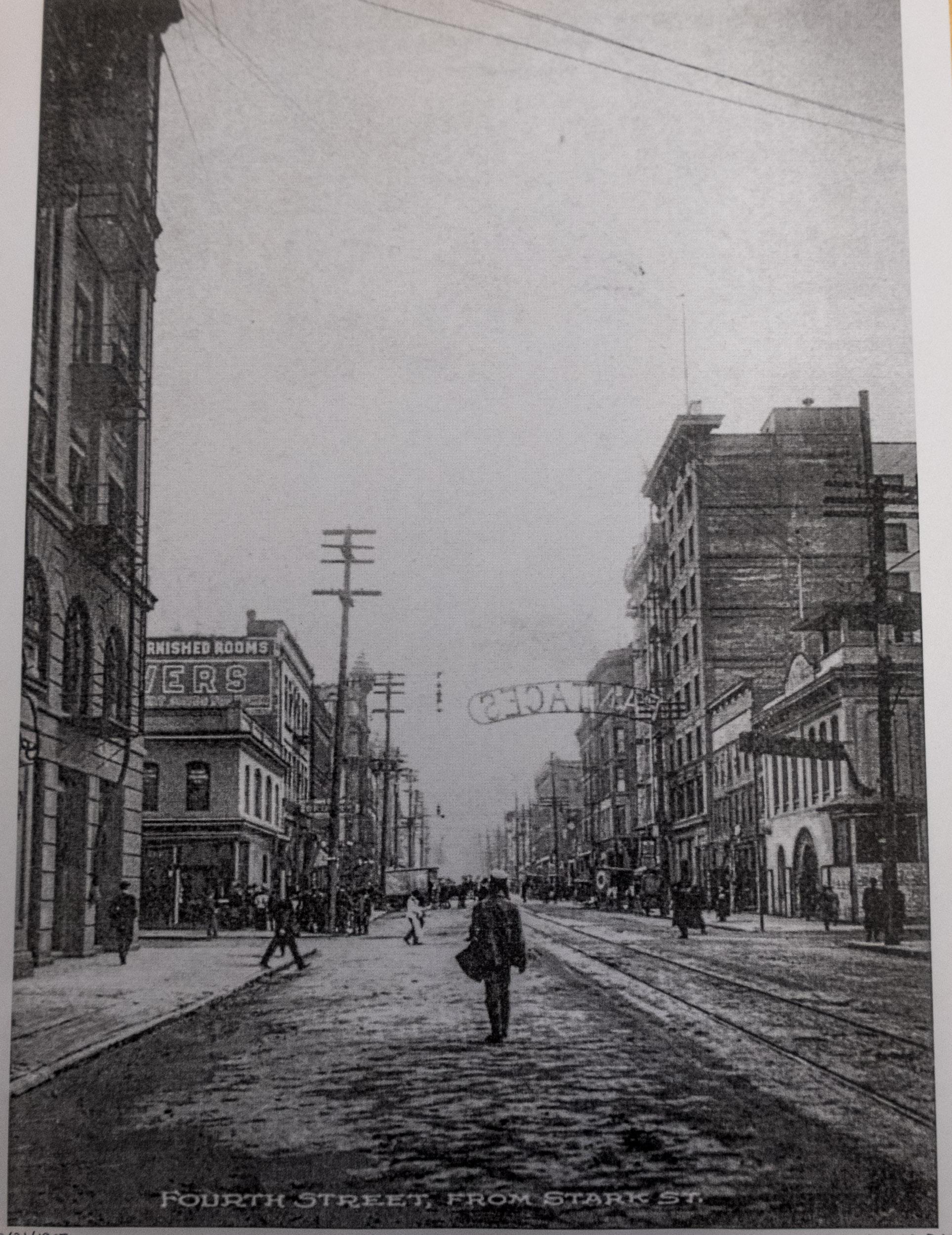 Portland historic street scenes-5.jpg