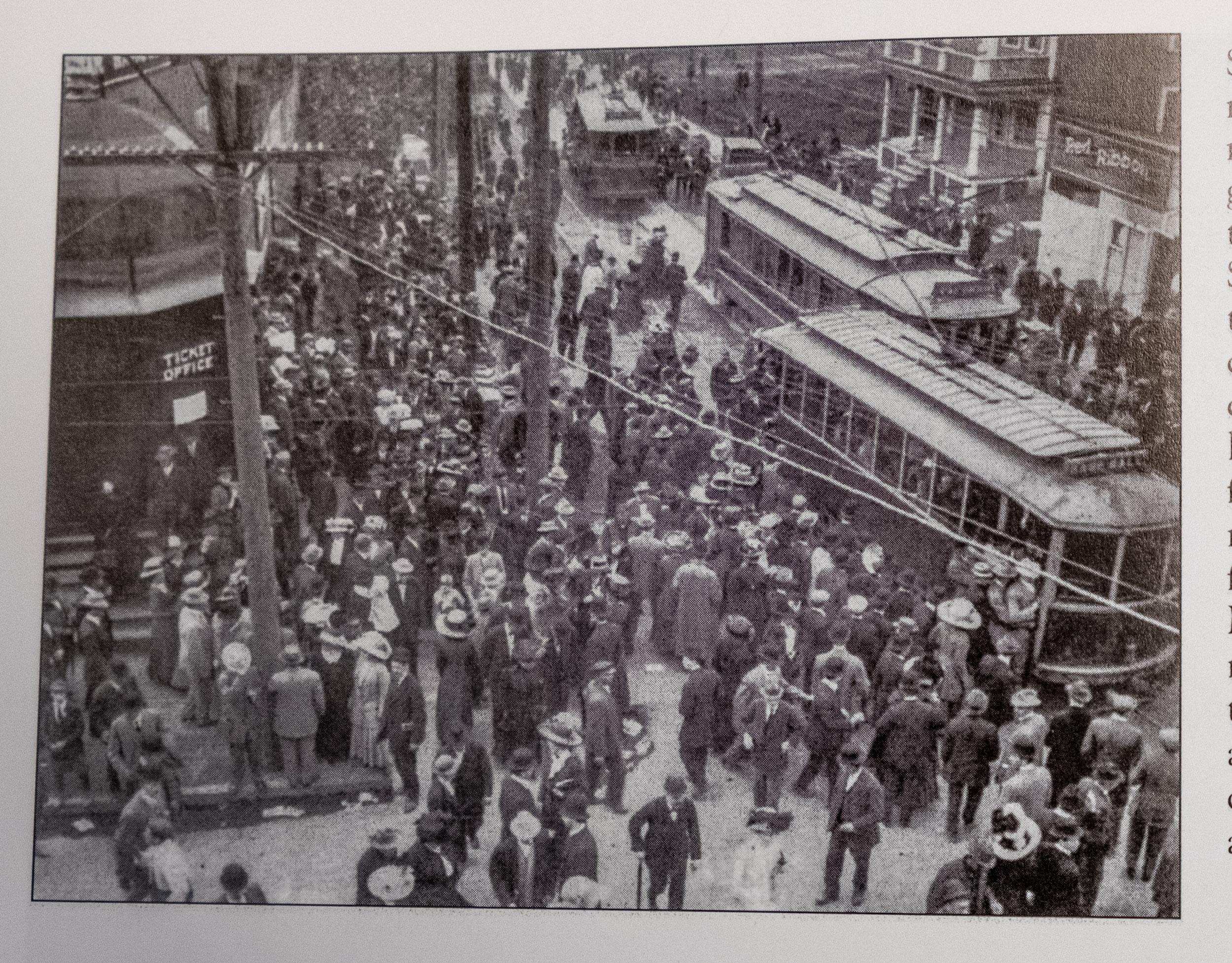 Portland historic street scenes-6.jpg