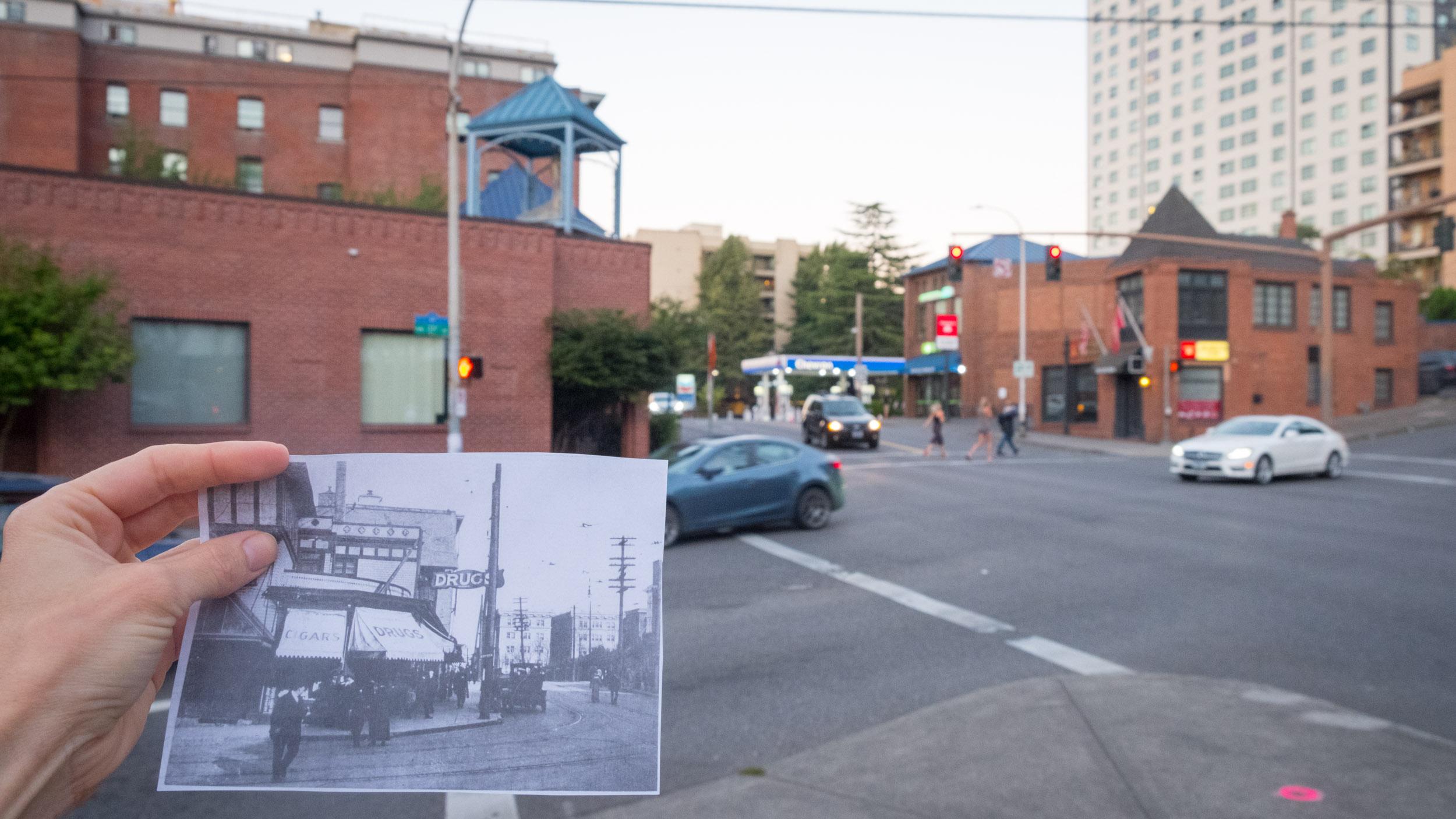 Portland NW 23rd and Burnside comparisons-2.jpg