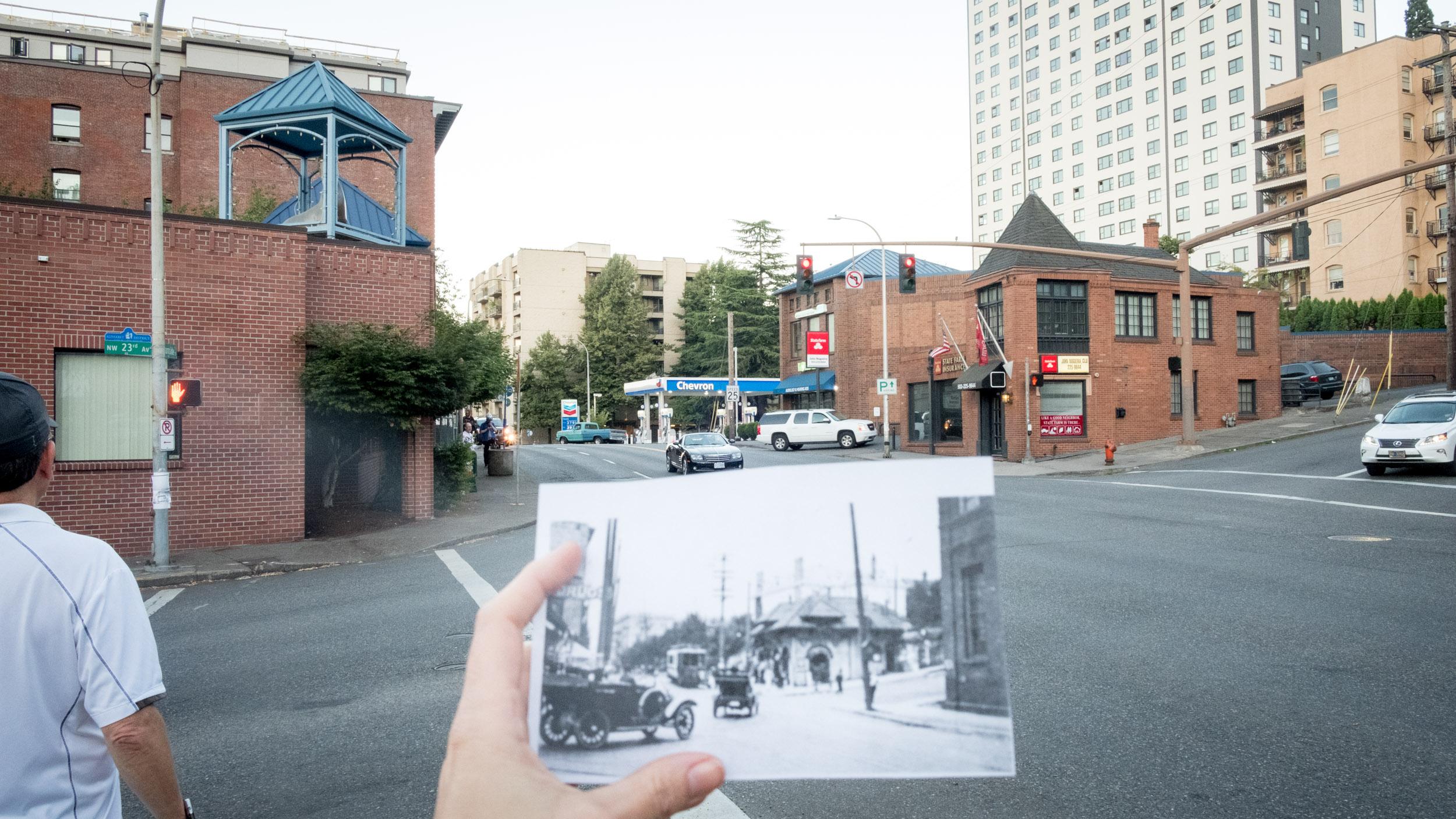 Portland NW 23rd and Burnside comparisons-6.jpg