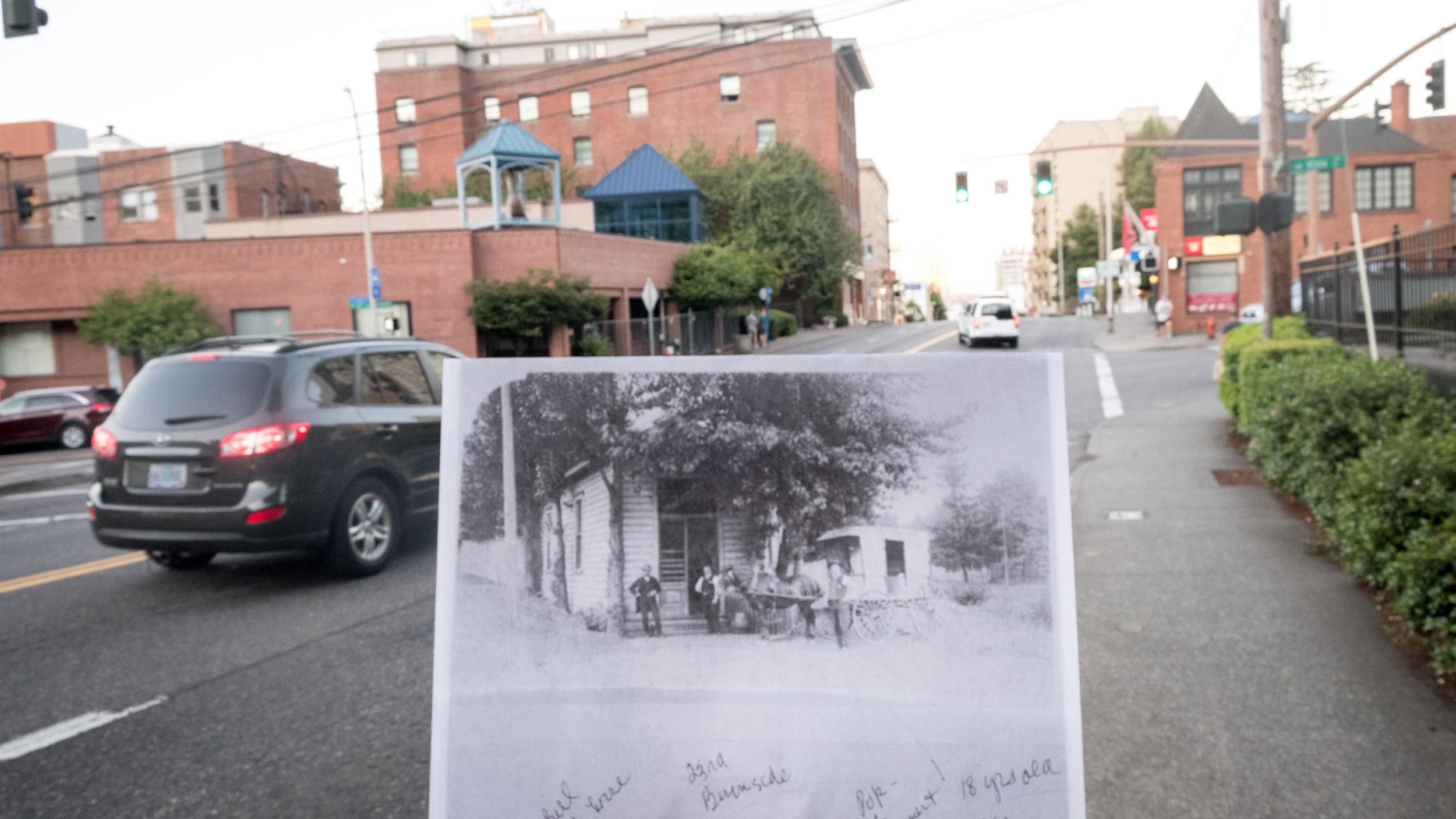 Portland NW 23rd and Burnside comparisons-8.jpg