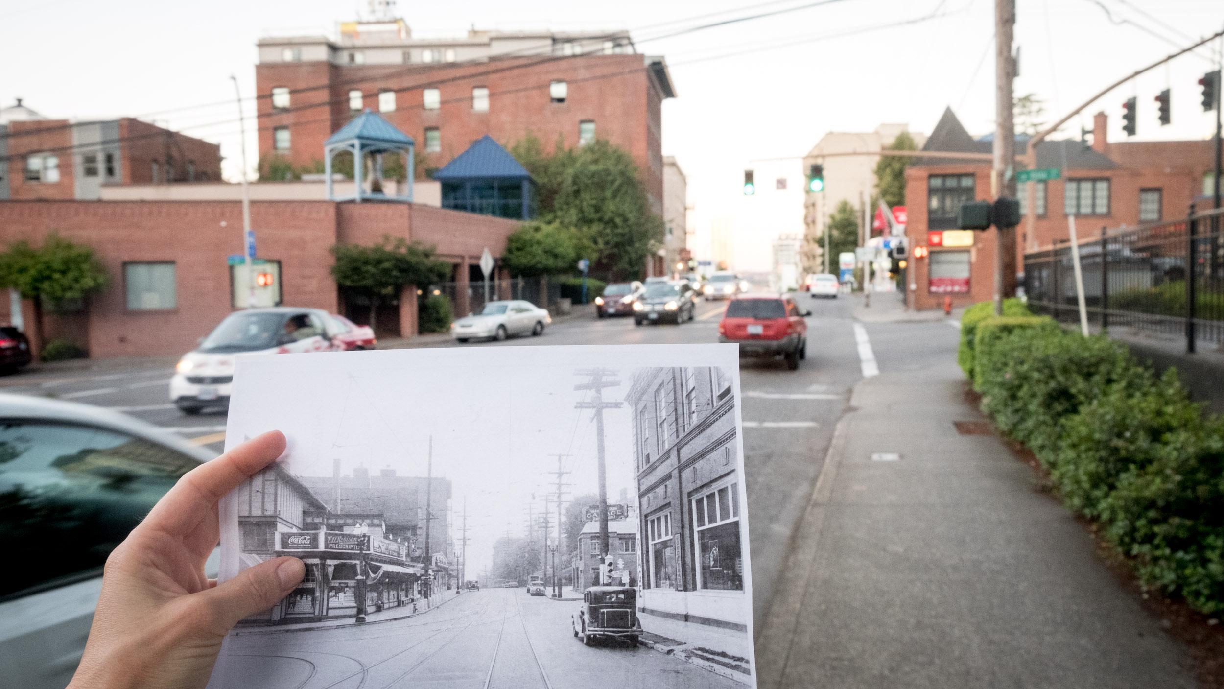 Portland NW 23rd and Burnside comparisons-10.jpg
