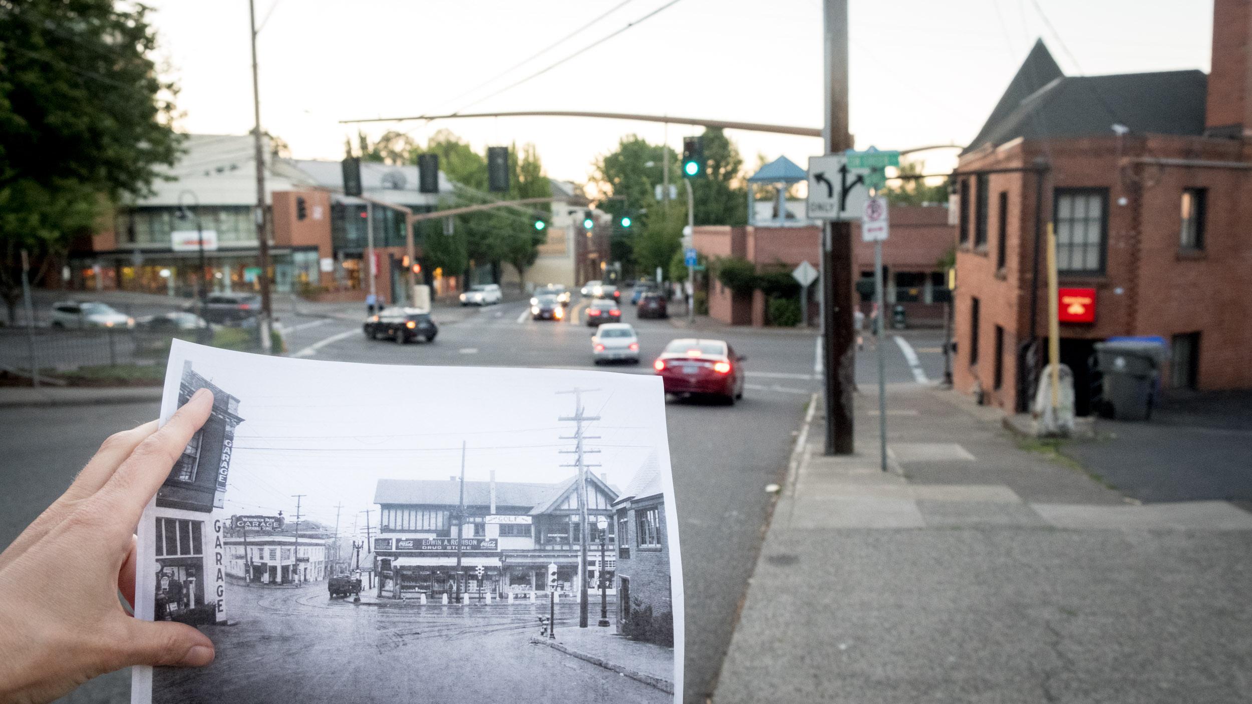 Portland NW 23rd and Burnside comparisons-12.jpg
